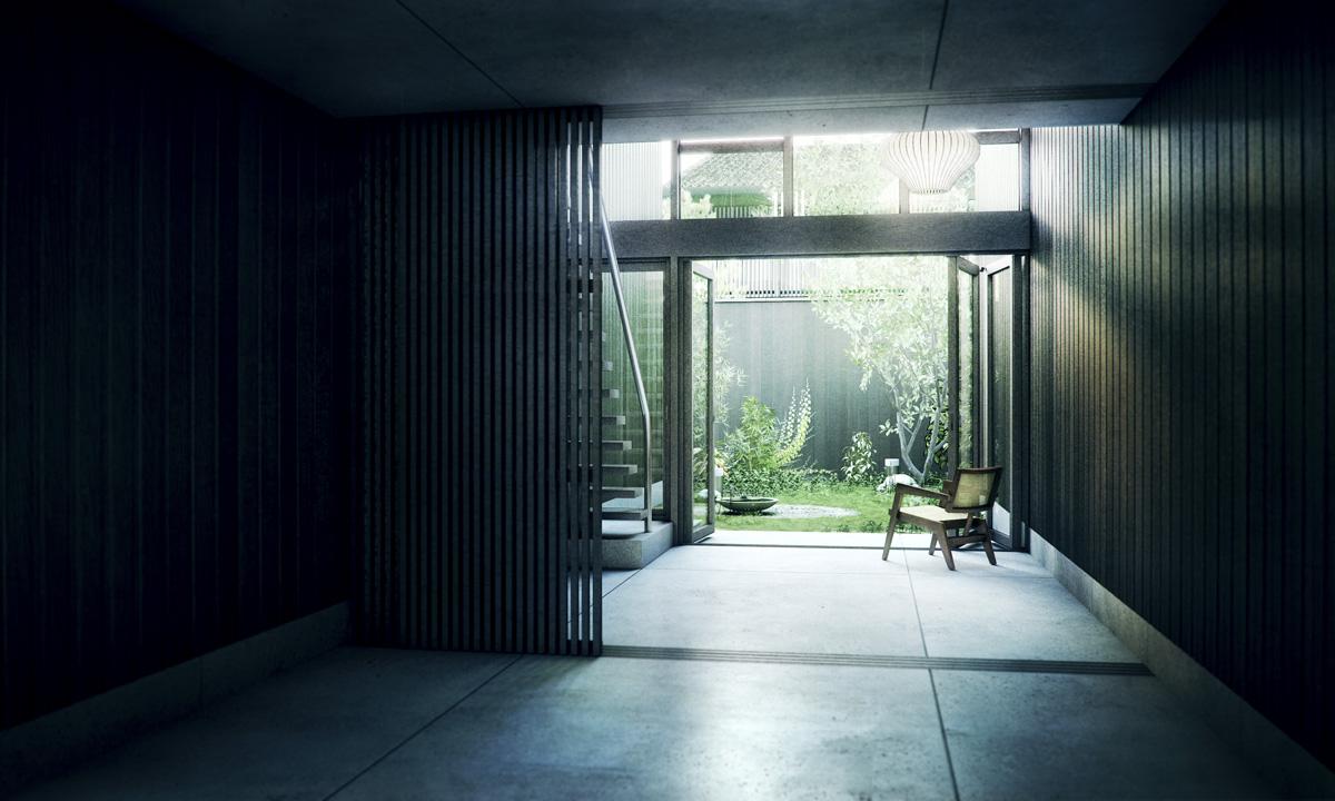 KyotoHouse.jpg
