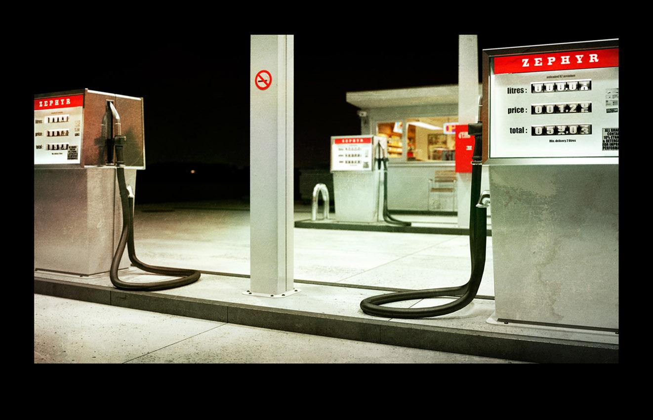 Fuel4.jpg