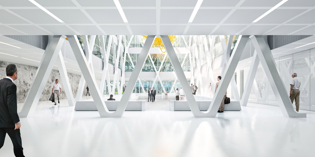 Rijkskantoor_Atrium1.jpg