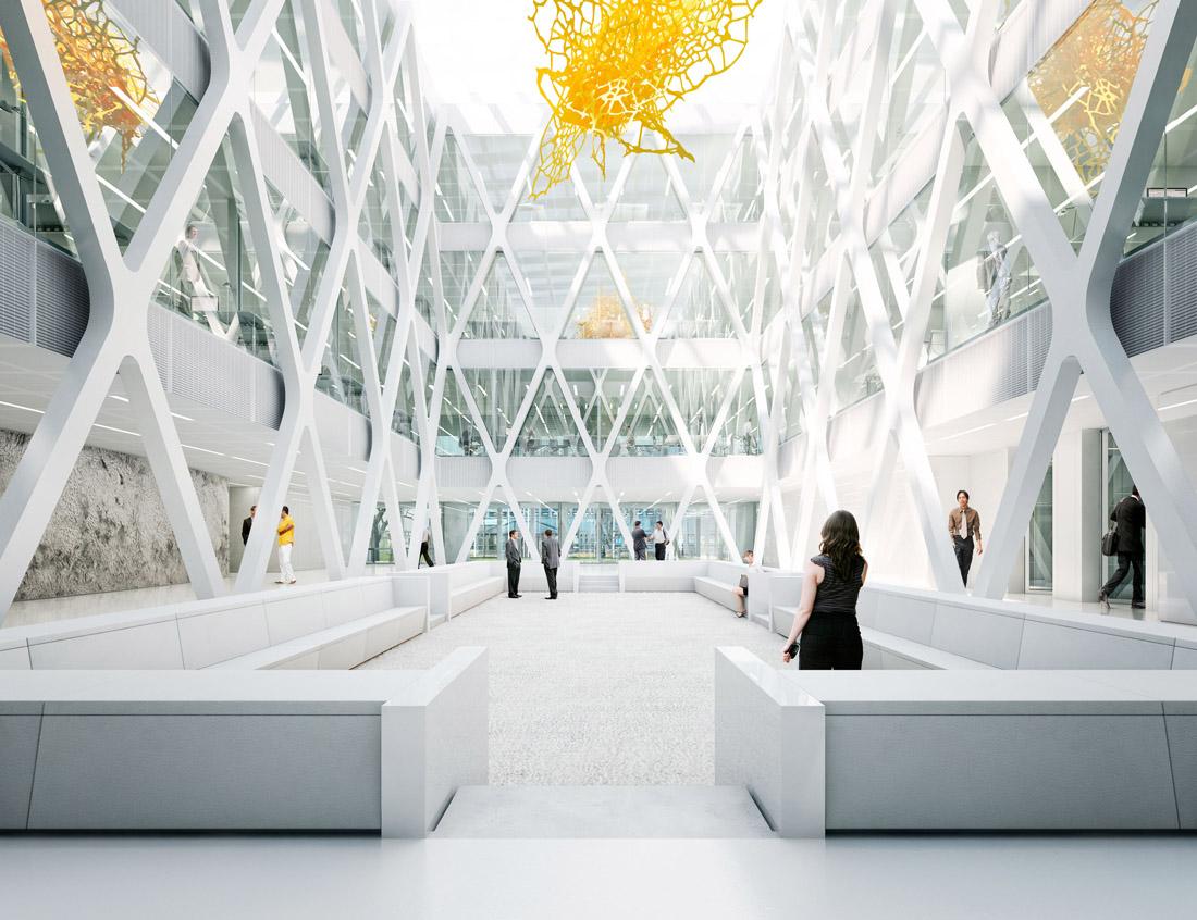 Rijkskantoor_Atrium2.jpg