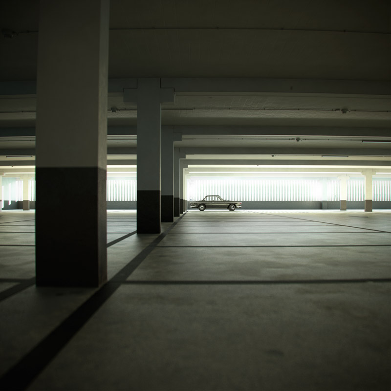 ParkingLevel1.jpg
