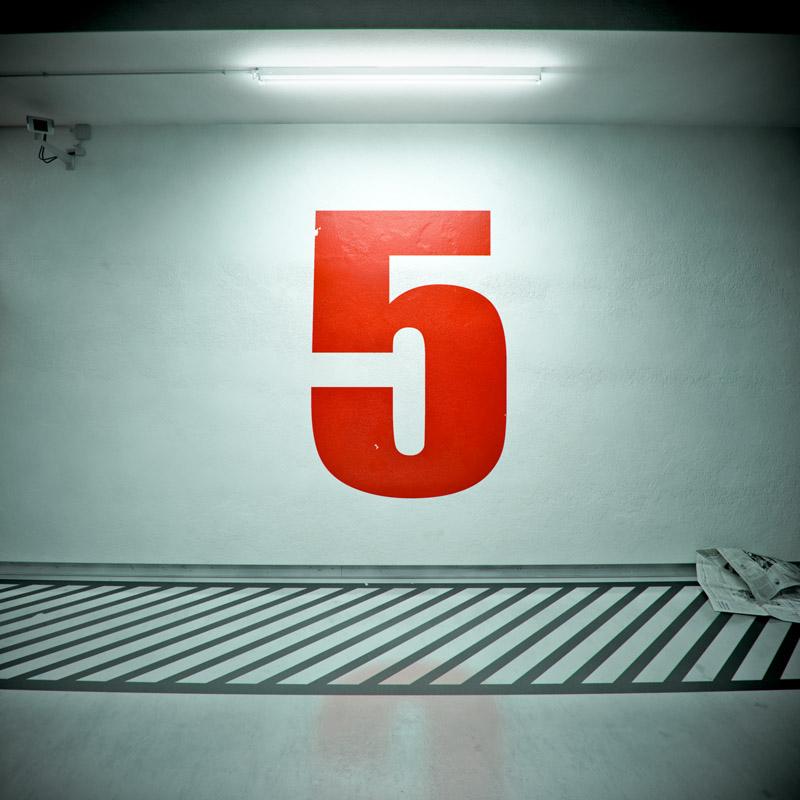 ParkingLevel5.jpg