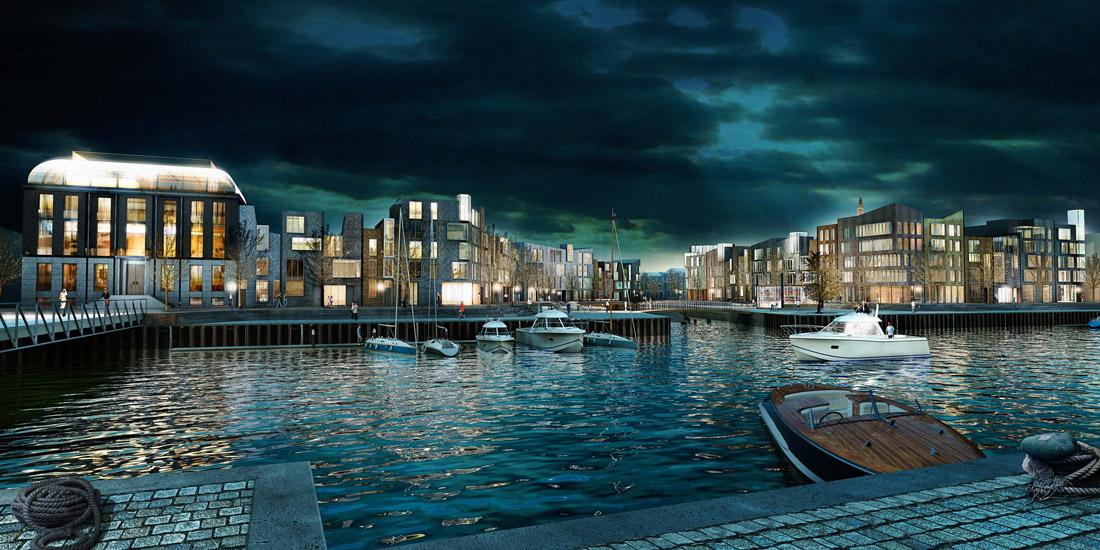 Dokkershaven1nacht.jpg