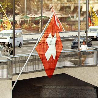 Icon_Genève.jpg