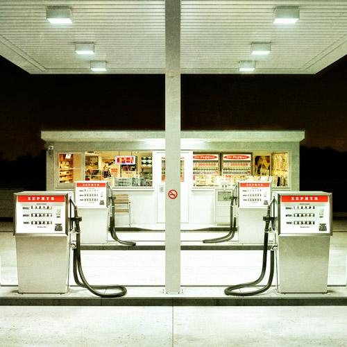 Icon_Fuel.jpg