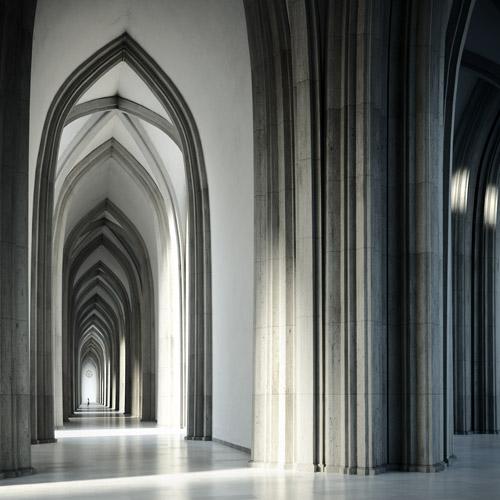 Icon_Gothic.jpg