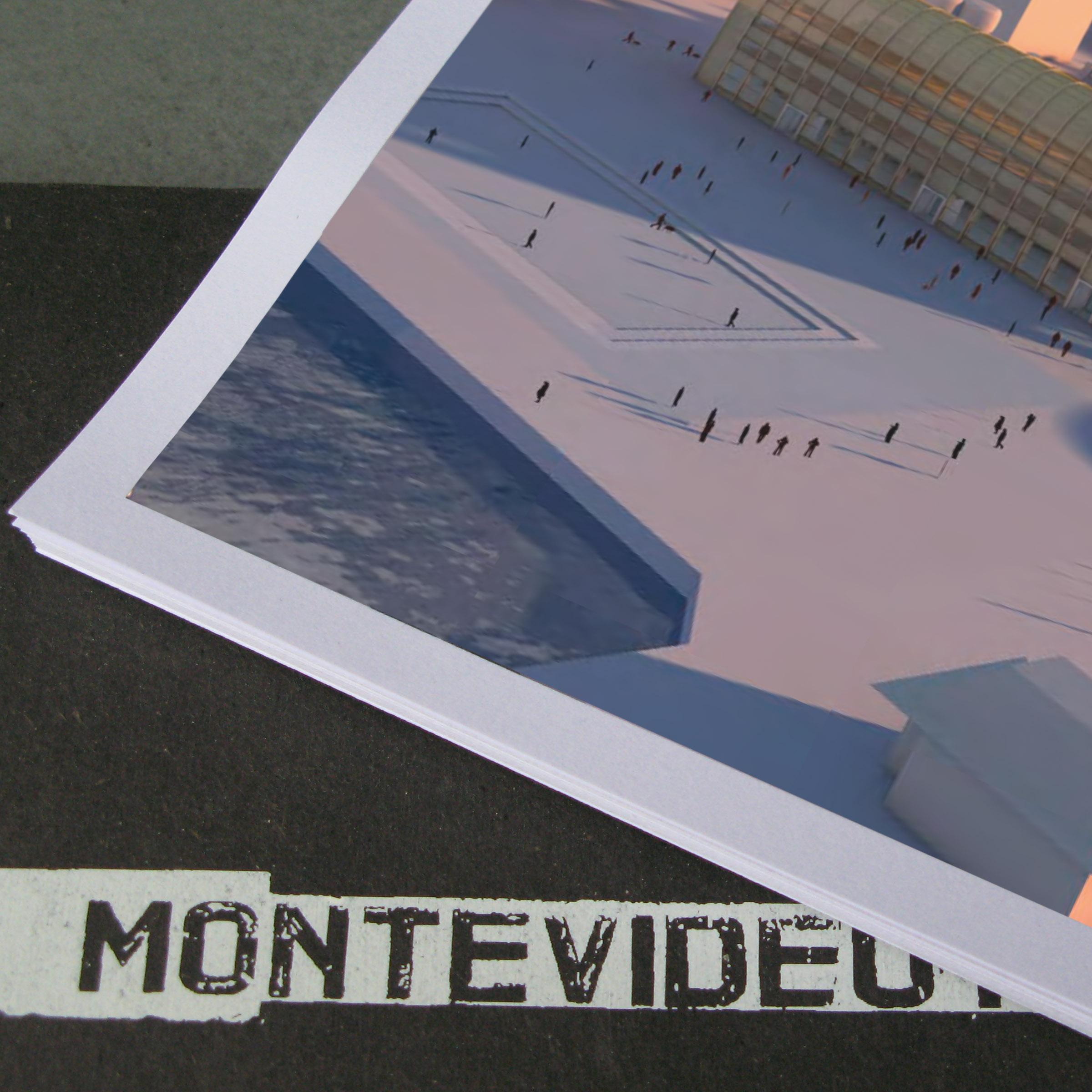 Icon_MontevideoPortfolio.jpg