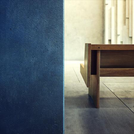 Icon_Chapel.jpg
