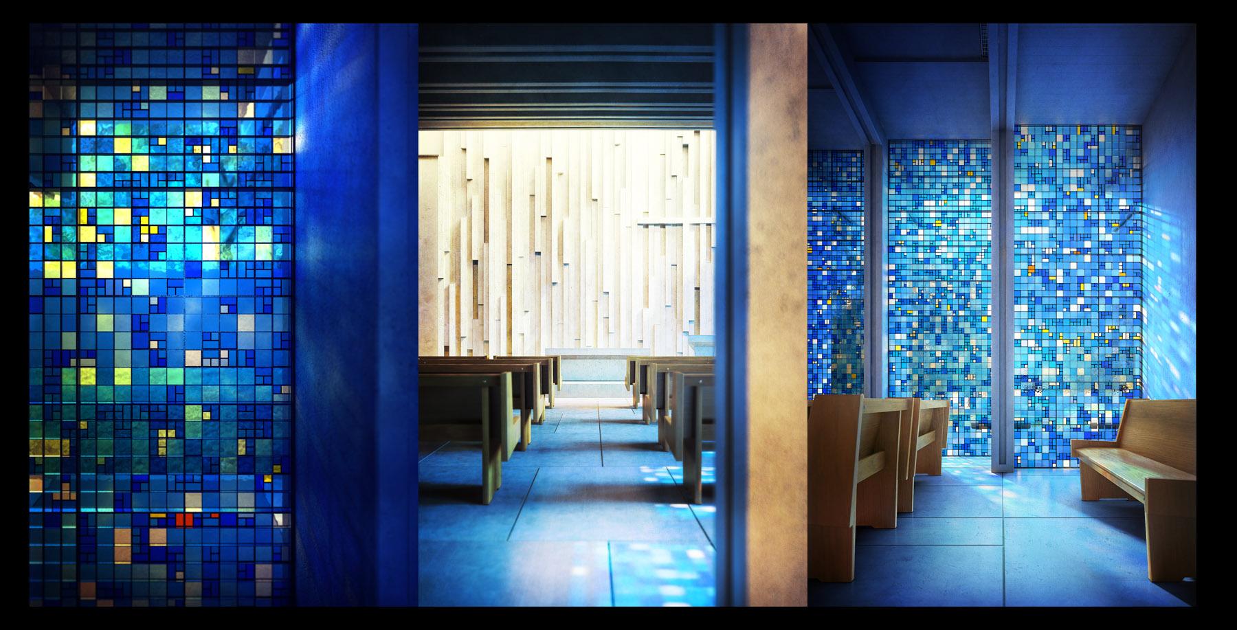Chapel-2.jpg