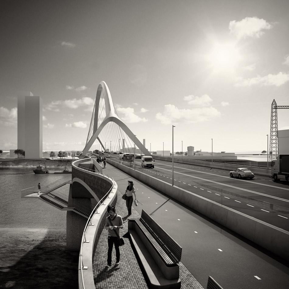 NijmegenCameraZw.jpg