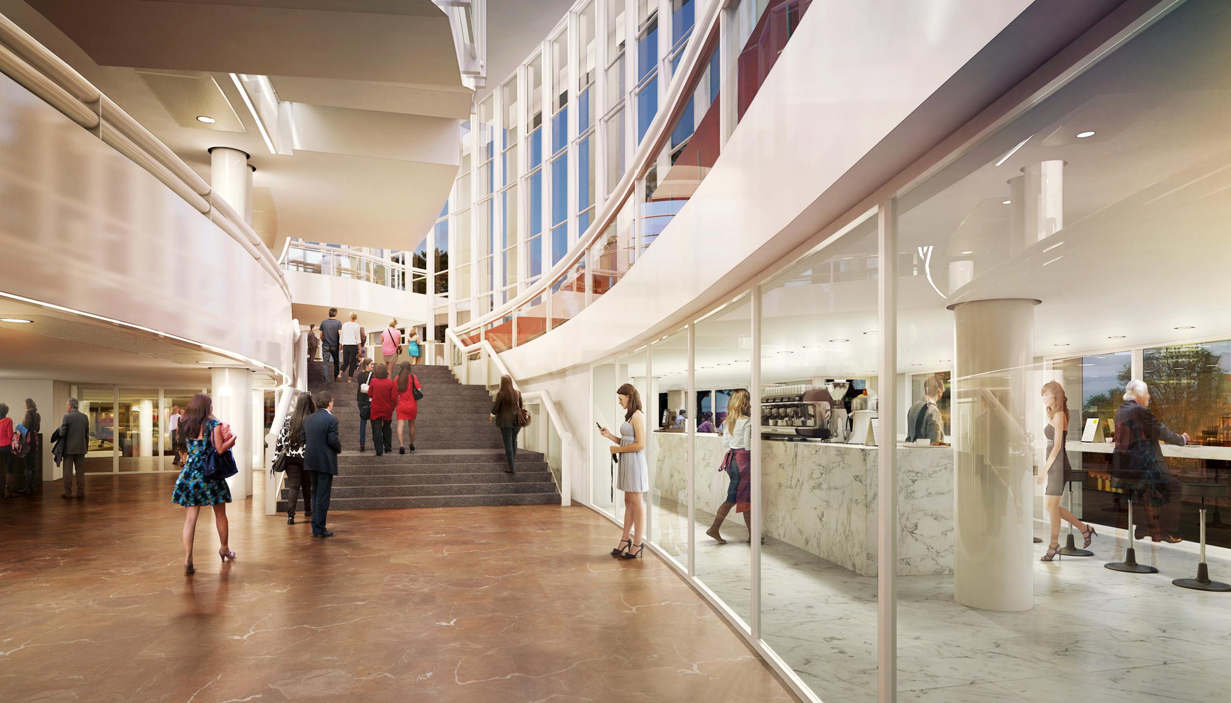NationaleOpera&Ballet_Espressobar.jpg