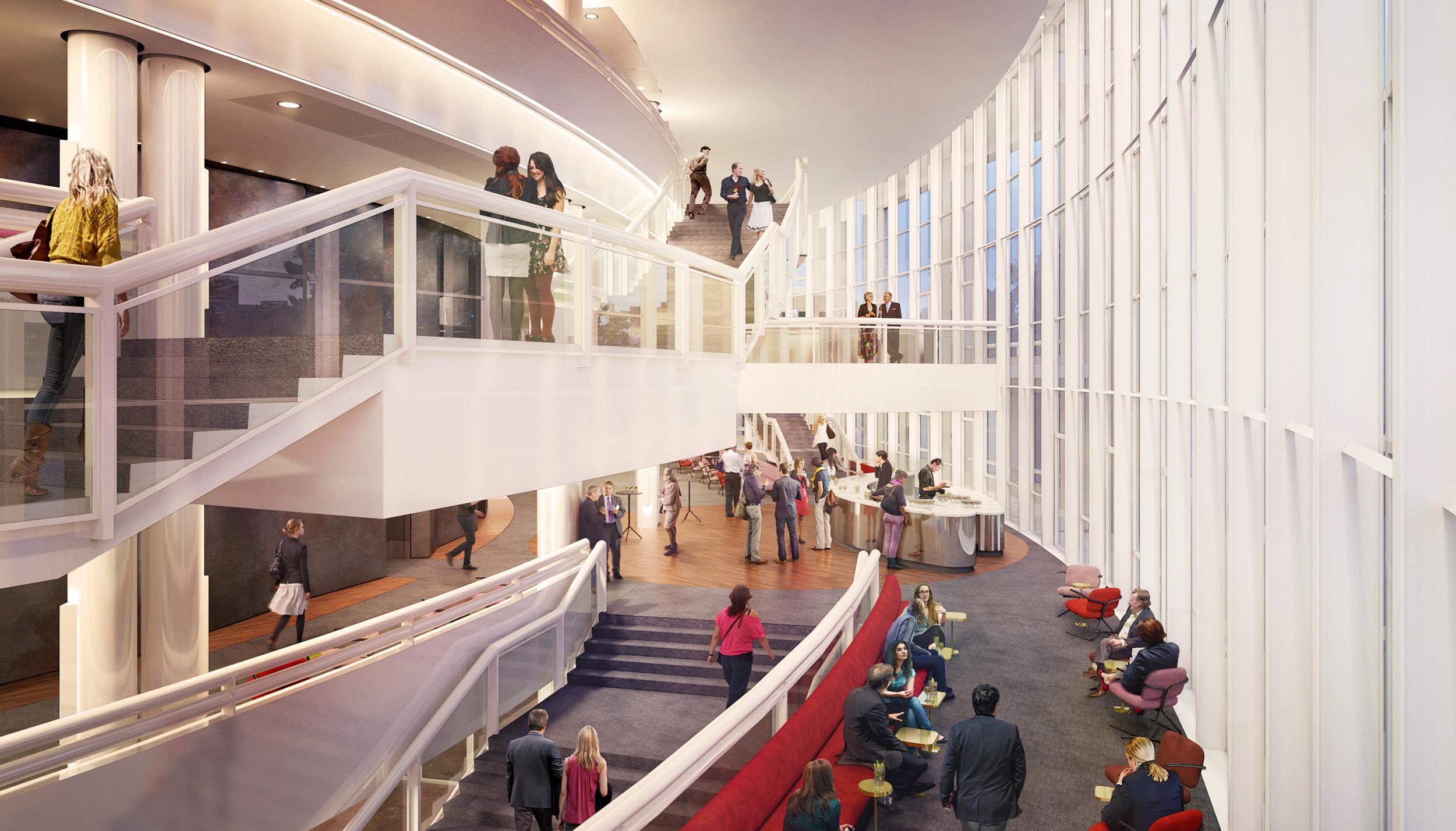 NationaleOpera&Ballet_Foyer.jpg