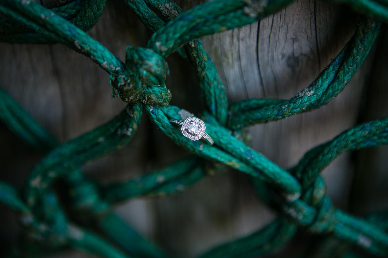 Rebecca_Jonathan-Engagement (103 of 11).jpg