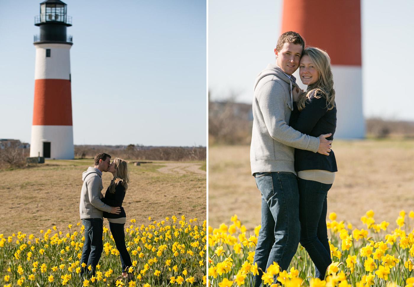 Rebecca_Jonathan-Engagement (108 of 11).jpg