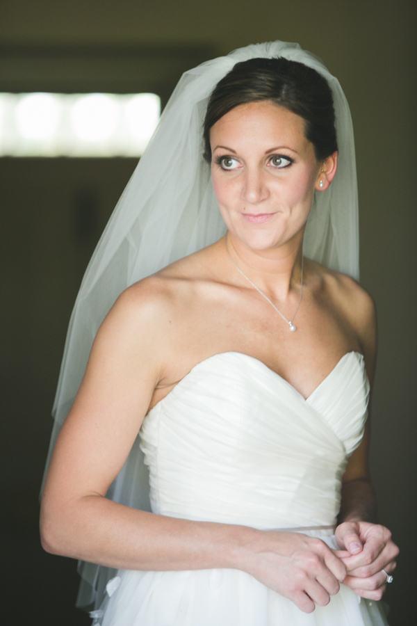 Katy_John_Wedding (108 of 40).jpg