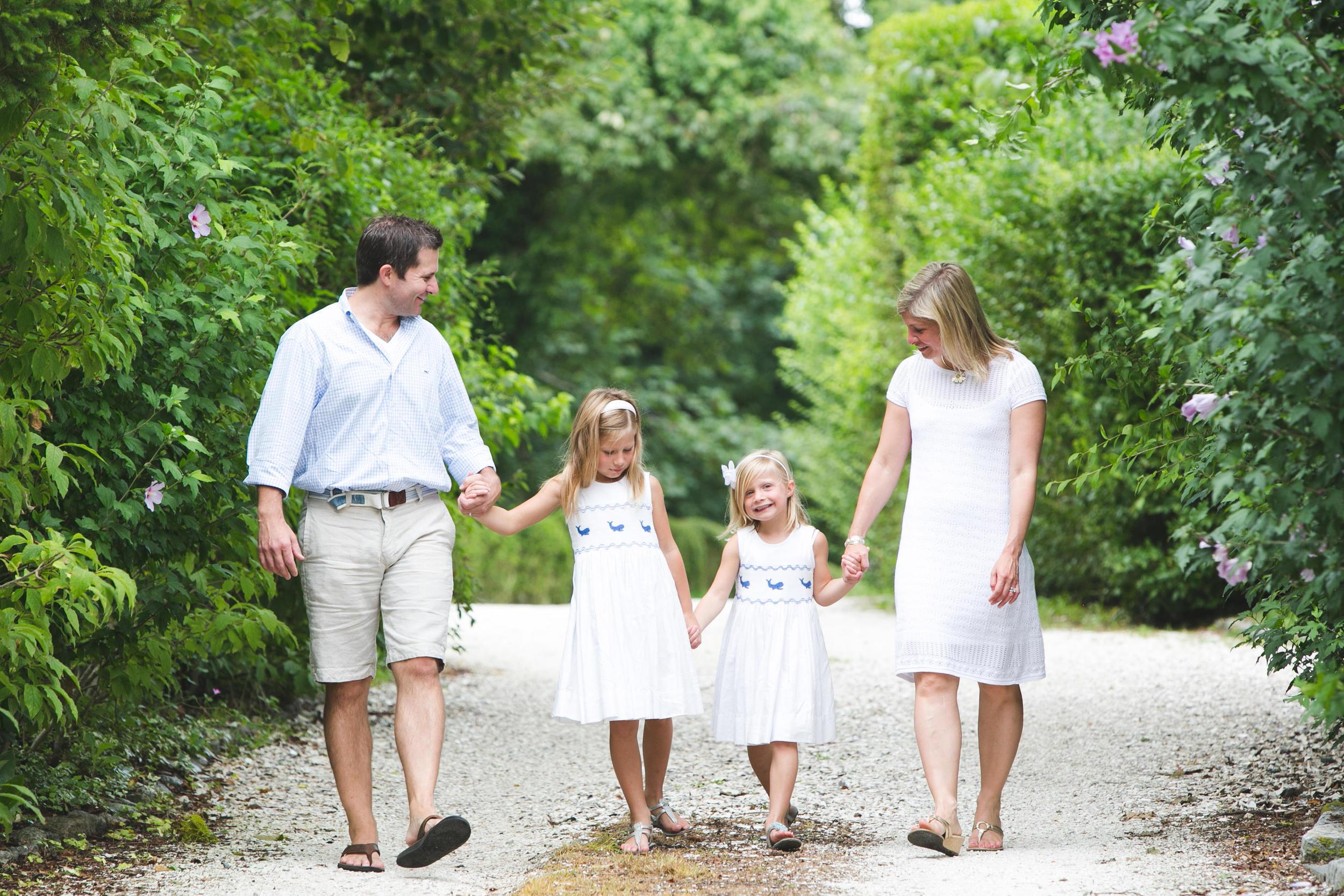 Batchelder_Family (101 of 23).jpg