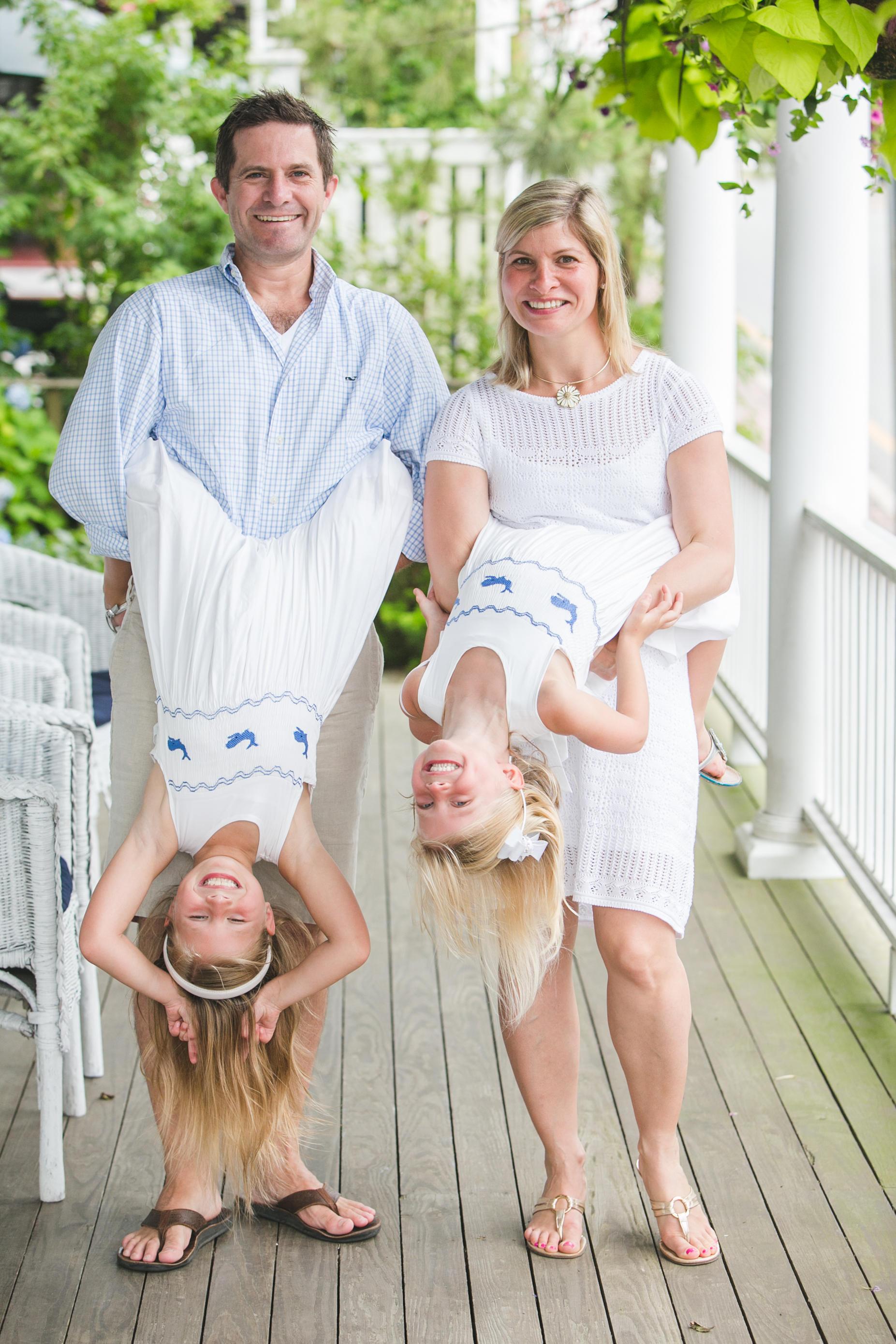 Batchelder_Family (108 of 23).jpg