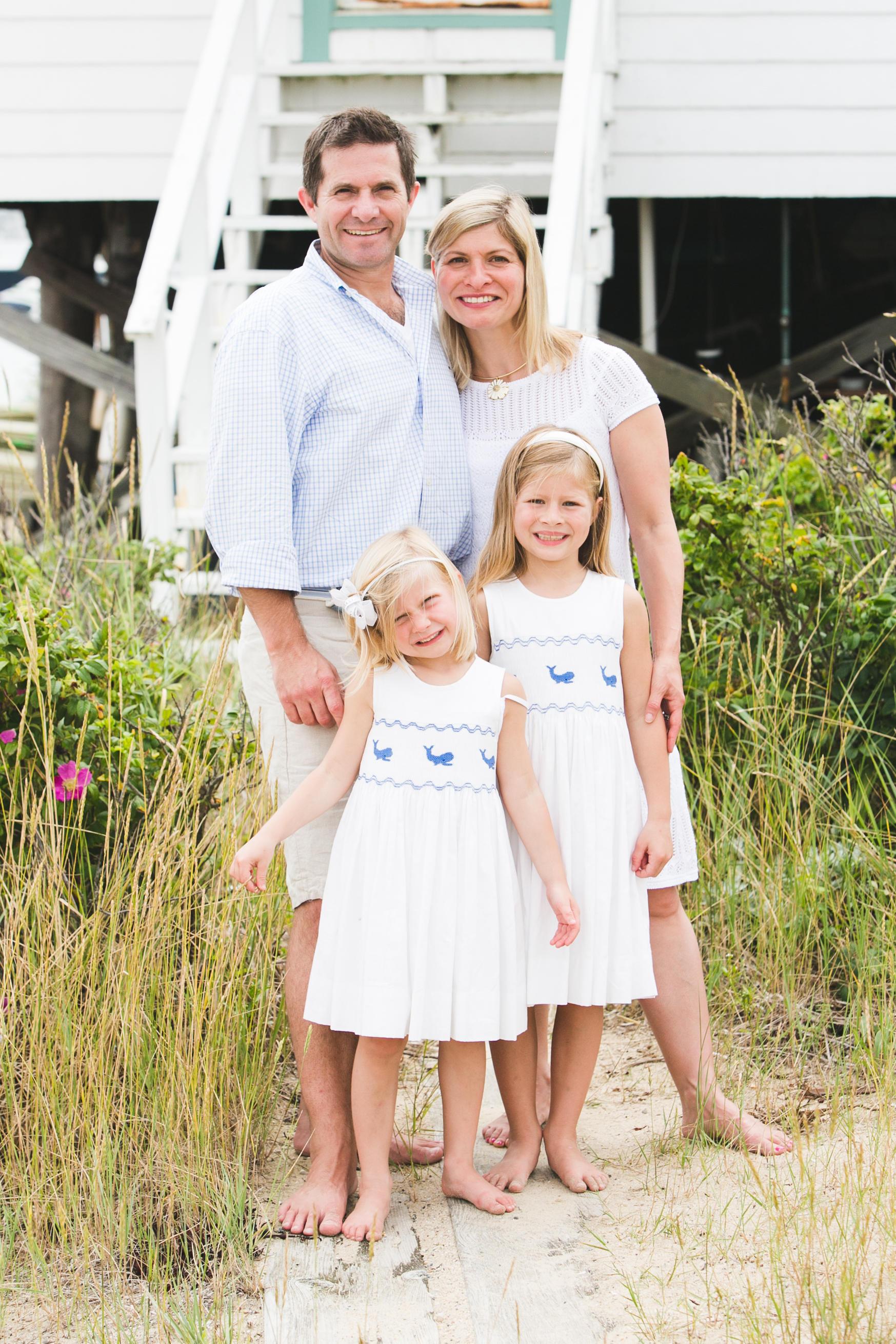 Batchelder_Family (113 of 23).jpg