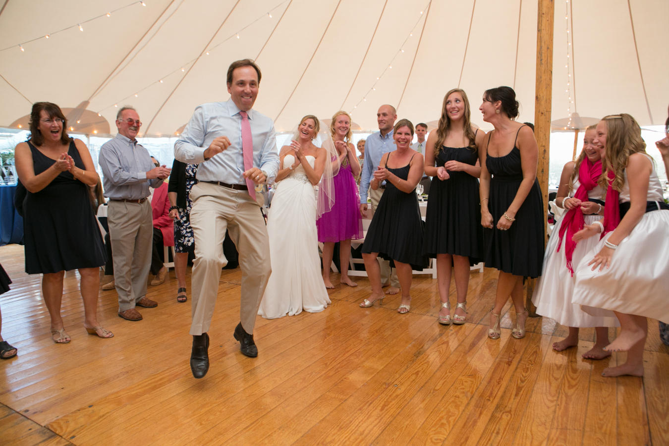 Julie_Eric_Wedding (132 of 41).jpg