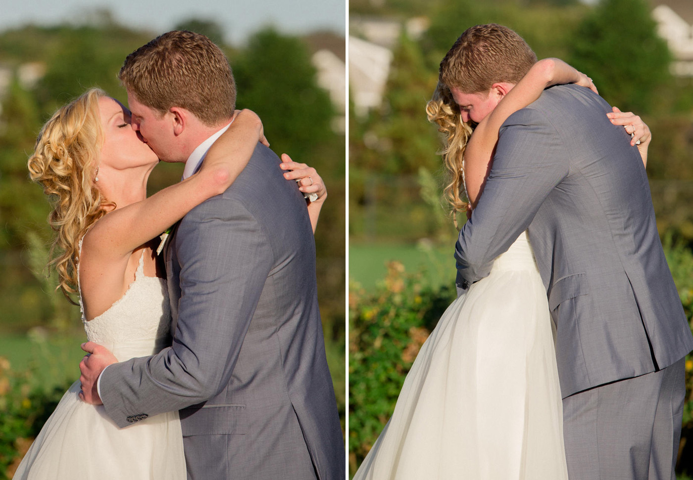 Kerry_Jake_Wedding (115 of 39).jpg