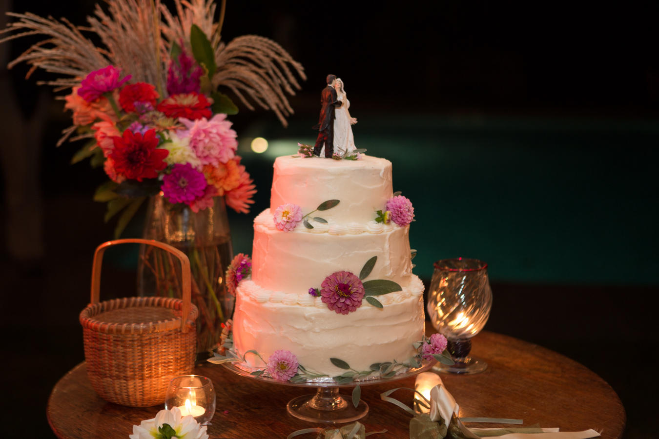 Rose_Gavin_Wedding (149 of 56).jpg