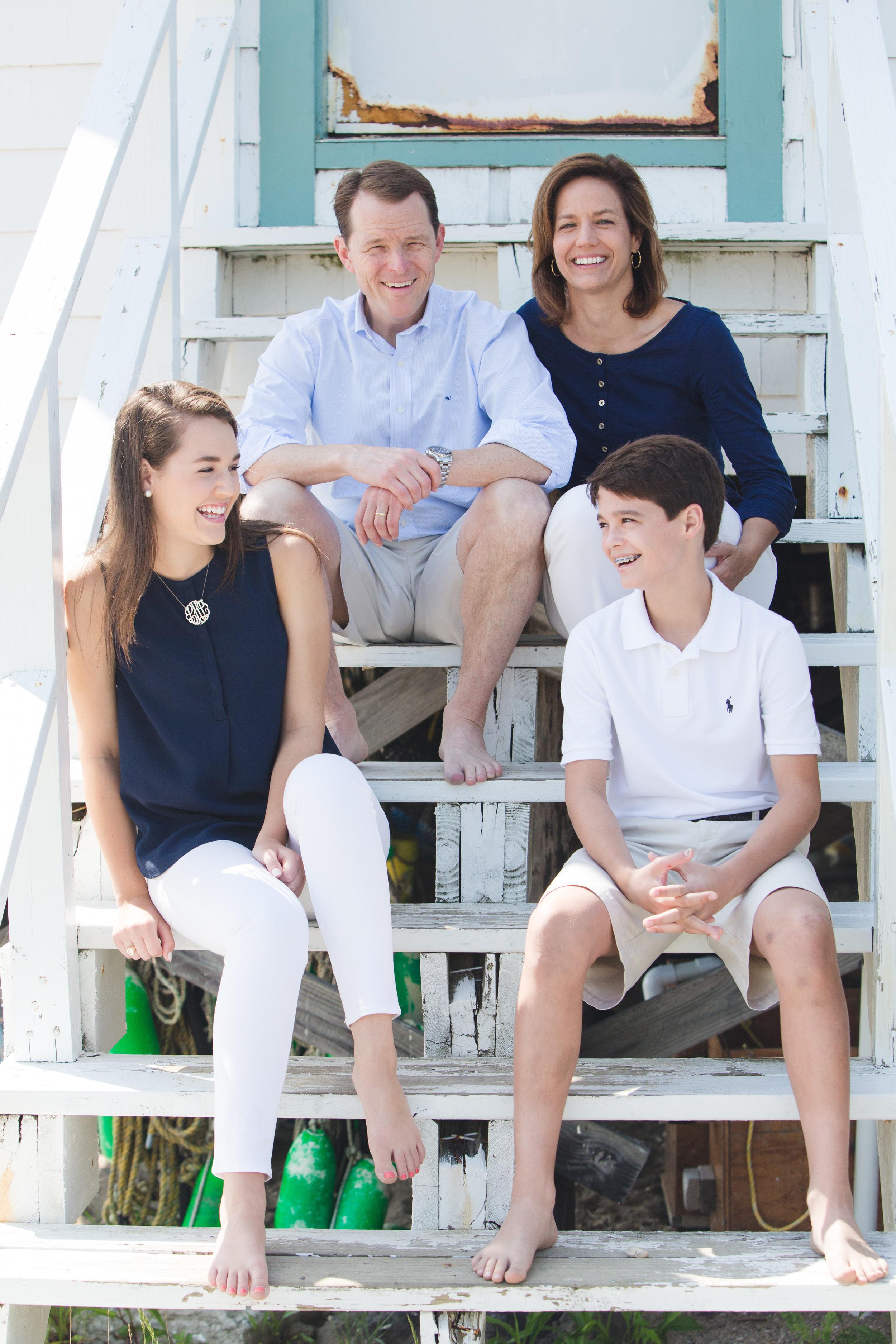 Howlett_Family (102 of 21).jpg