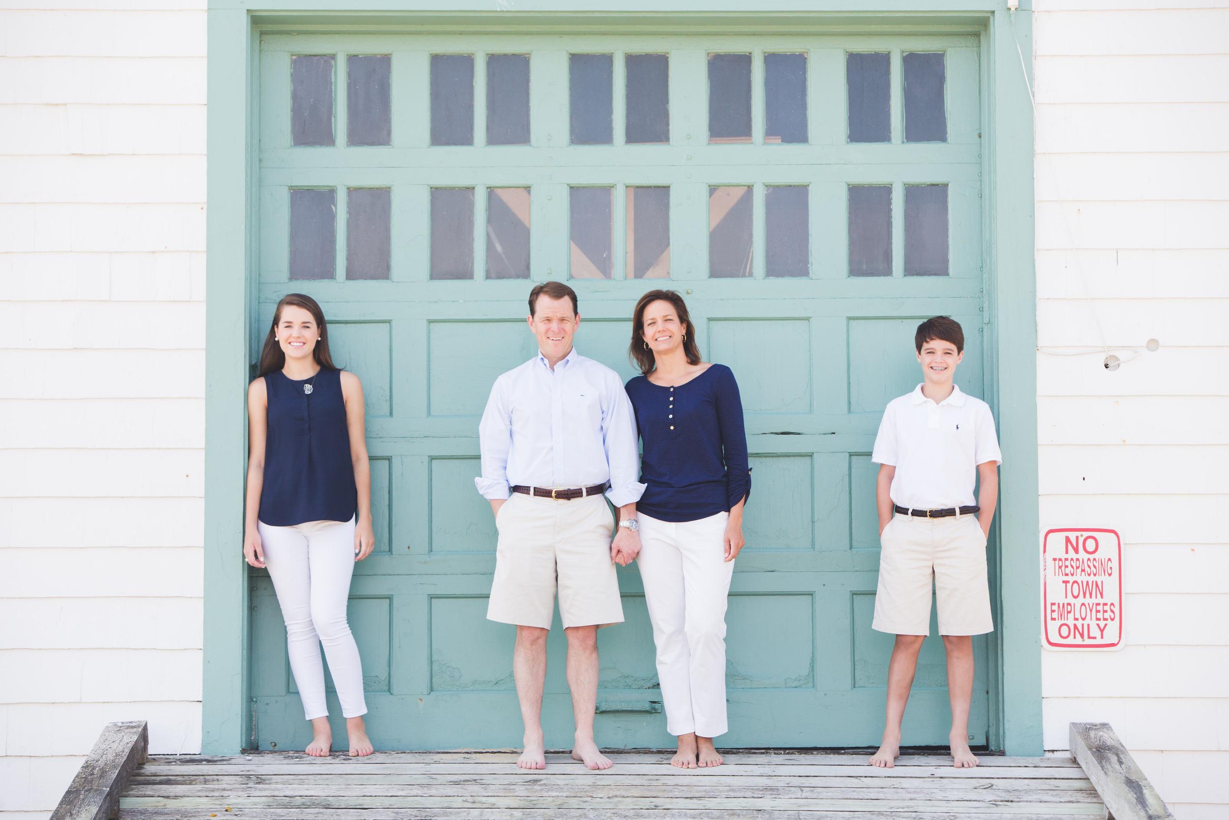 Howlett_Family (105 of 21).jpg