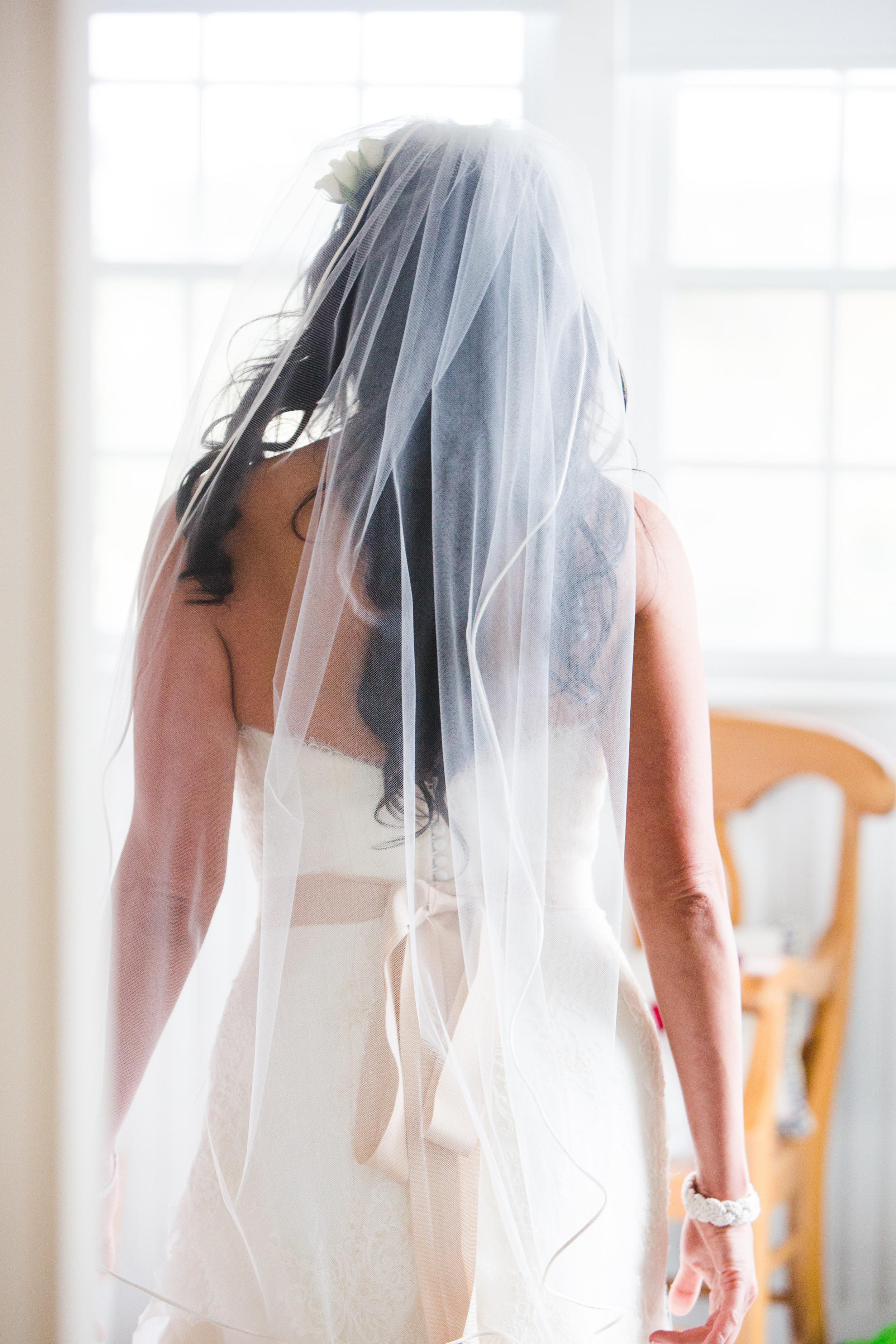 Tanya_Jake_Wedding (106 of 30).jpg