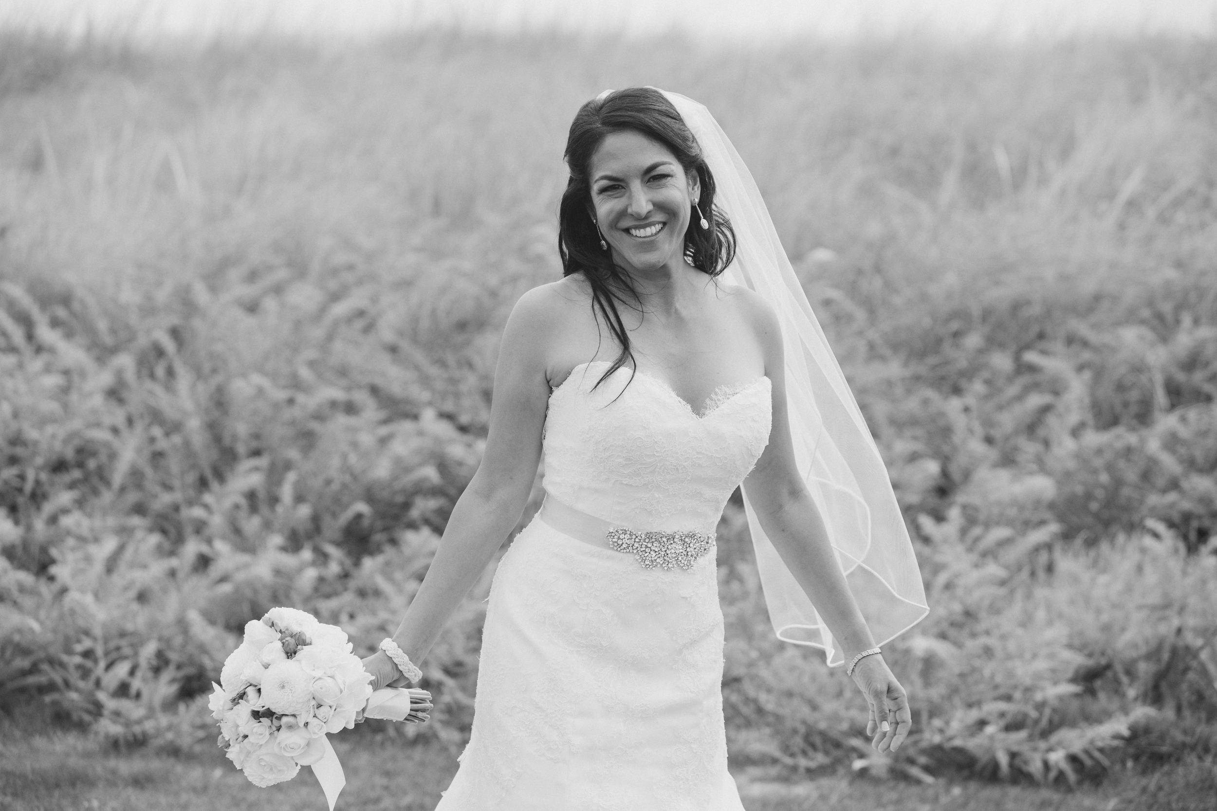 Tanya_Jake_Wedding (108 of 30).jpg