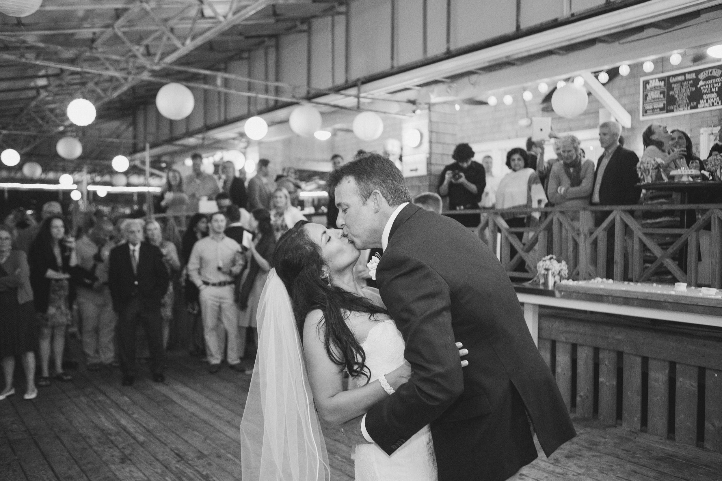 Tanya_Jake_Wedding (129 of 30).jpg