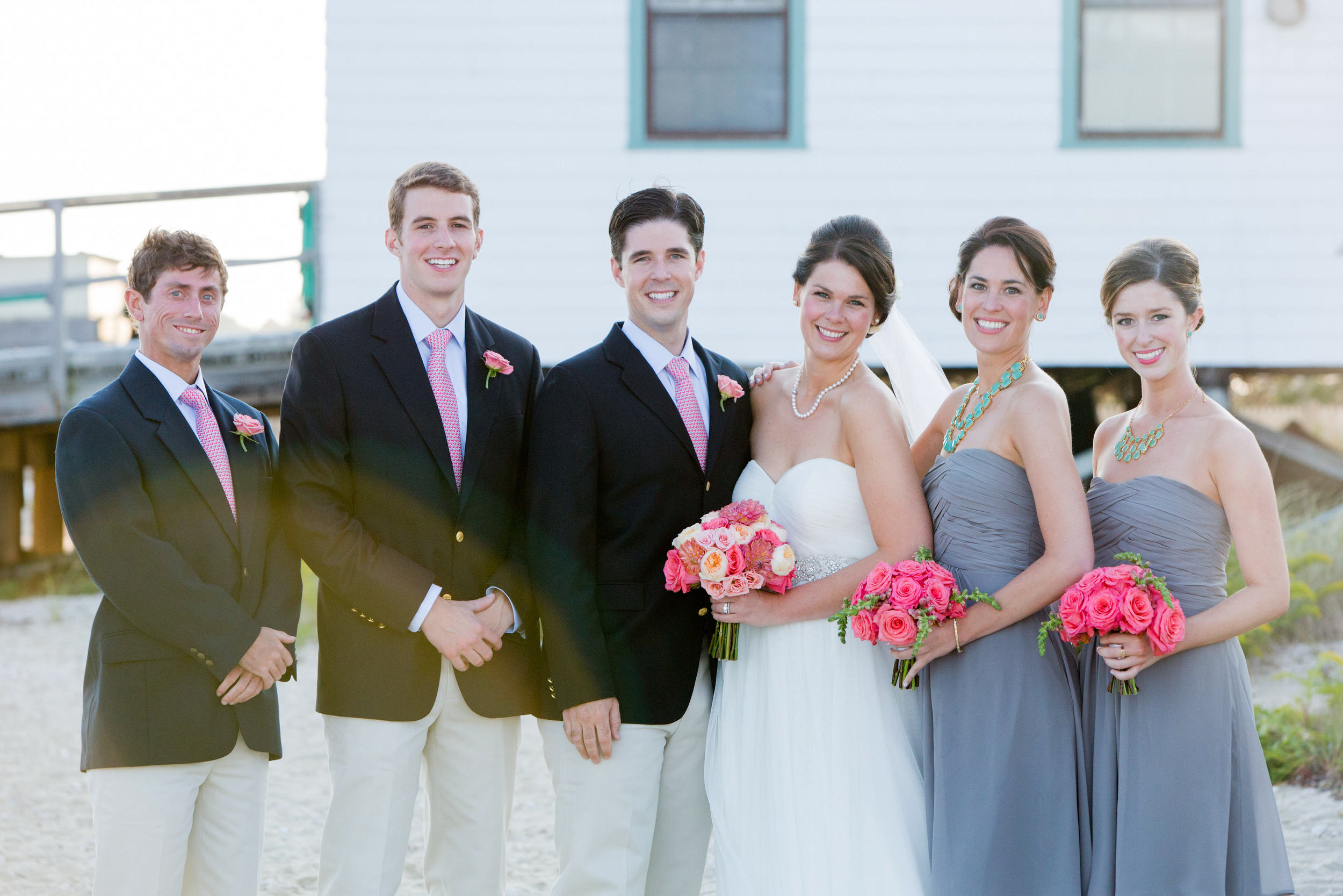 Courtney_Max_Wedding (121 of 33).jpg
