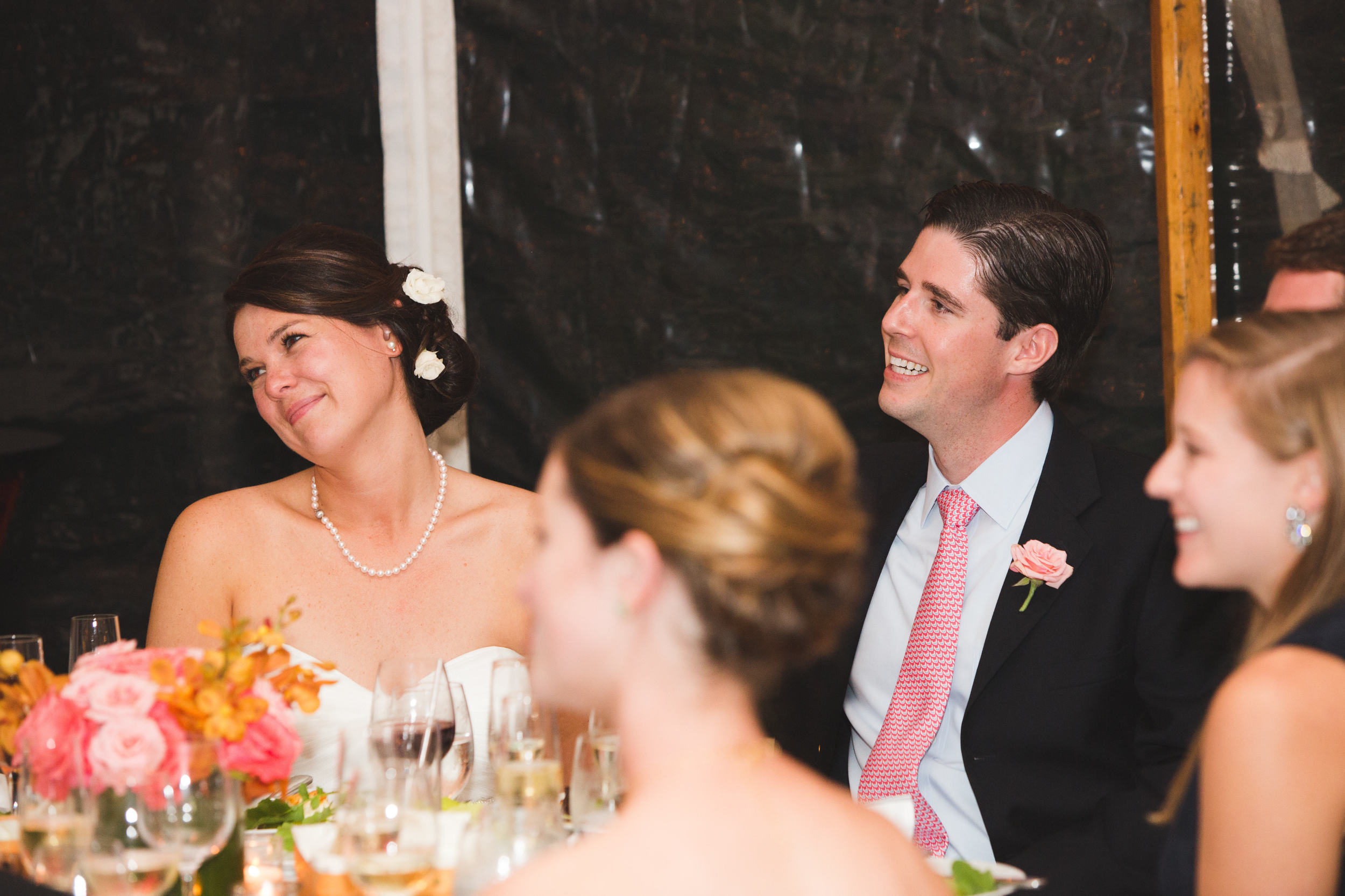 Courtney_Max_Wedding (131 of 33).jpg