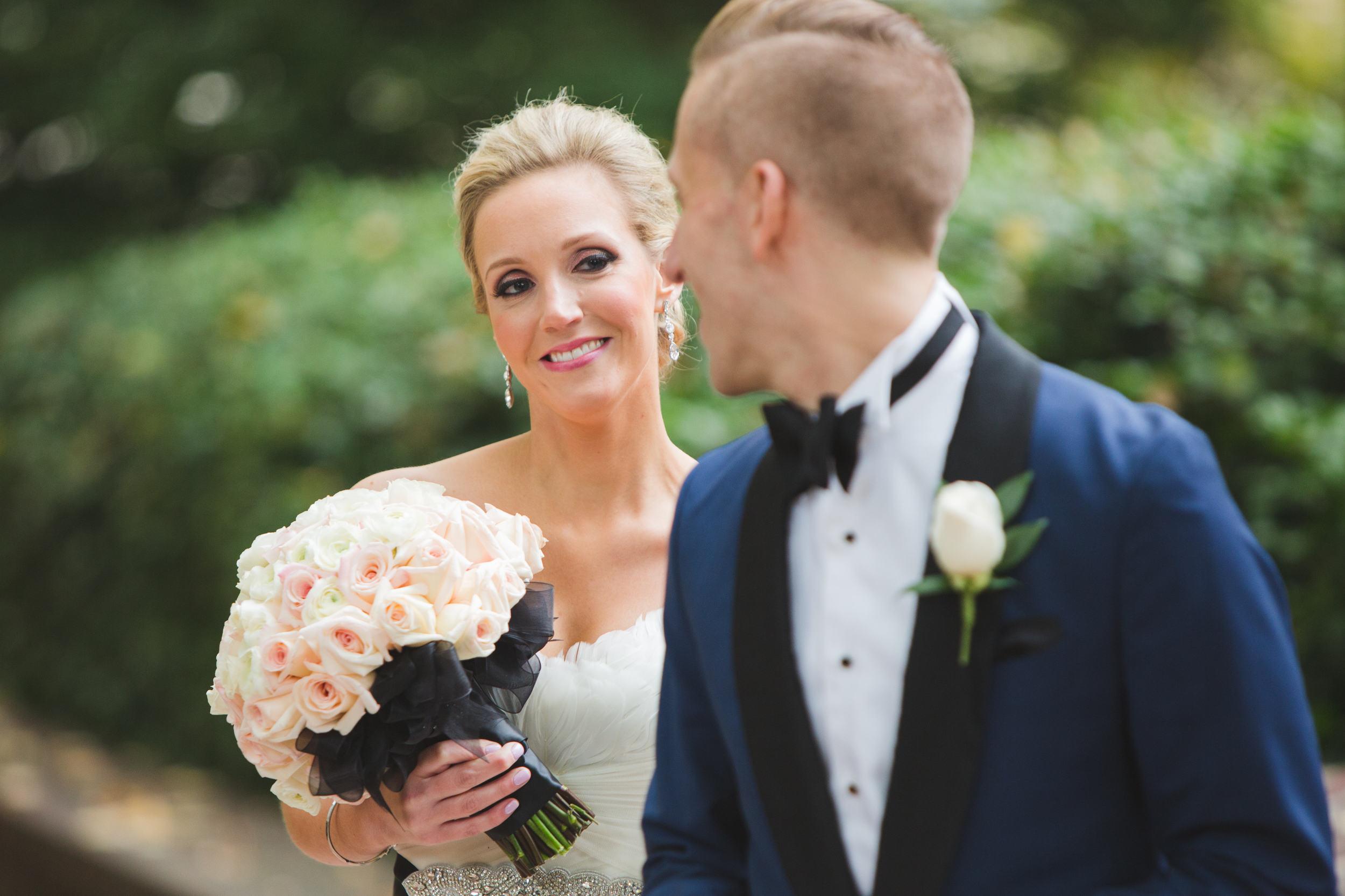 Valerie_Spike_Wedding (107 of 21).jpg