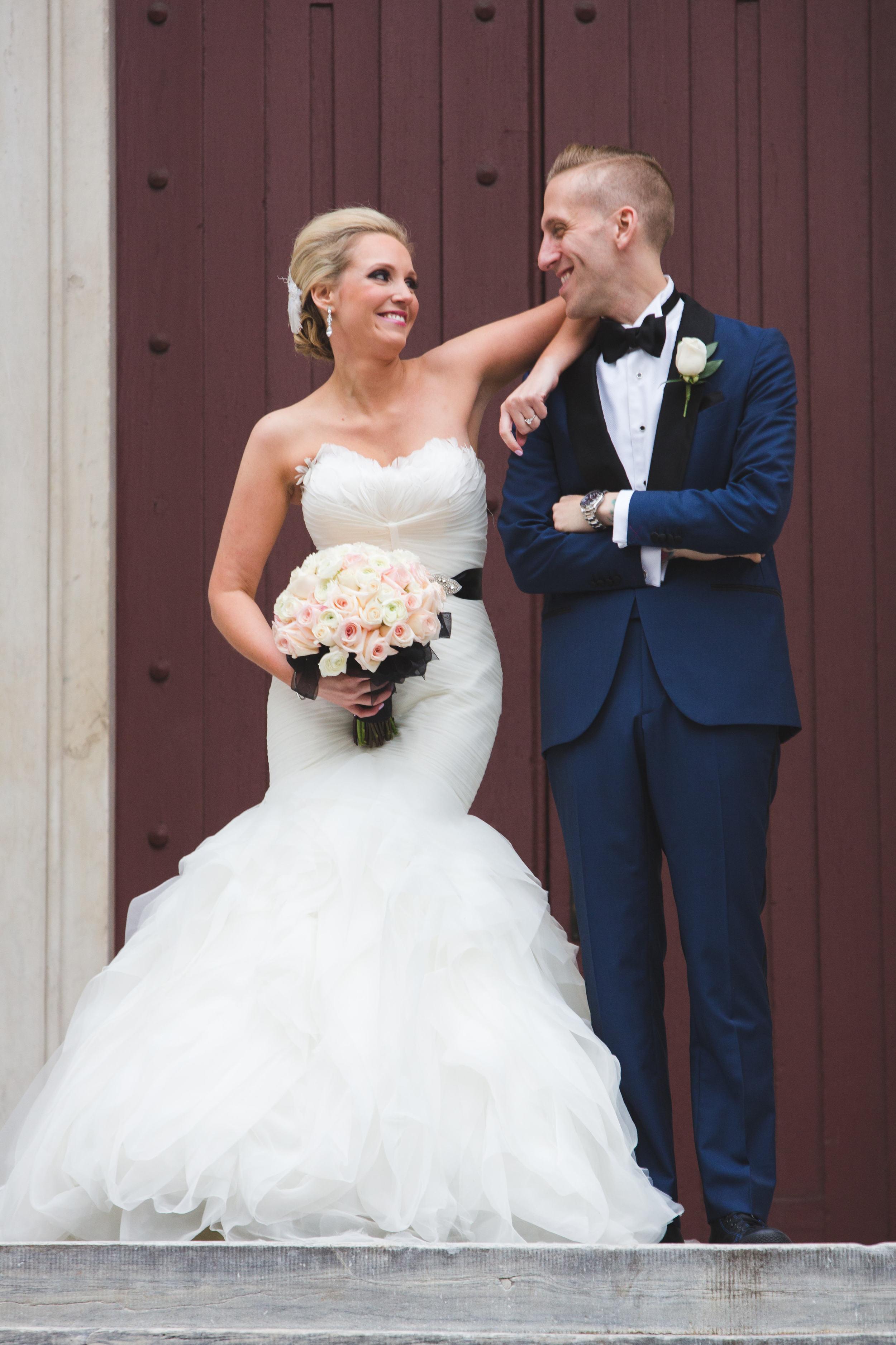 Valerie_Spike_Wedding (110 of 21).jpg