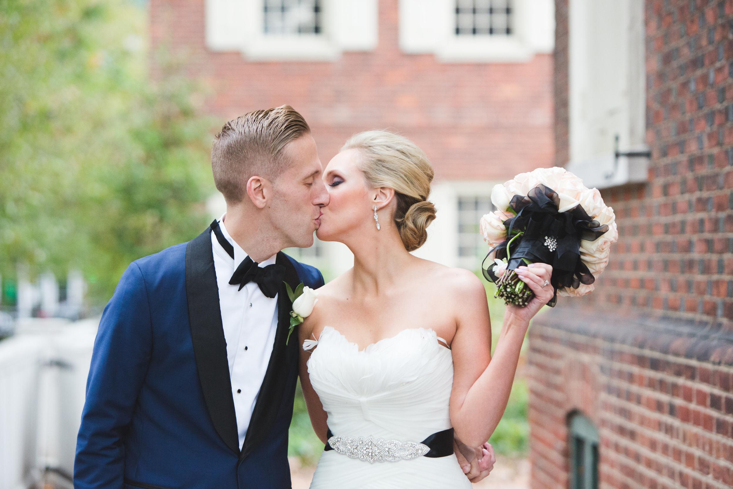 Valerie_Spike_Wedding (112 of 21).jpg