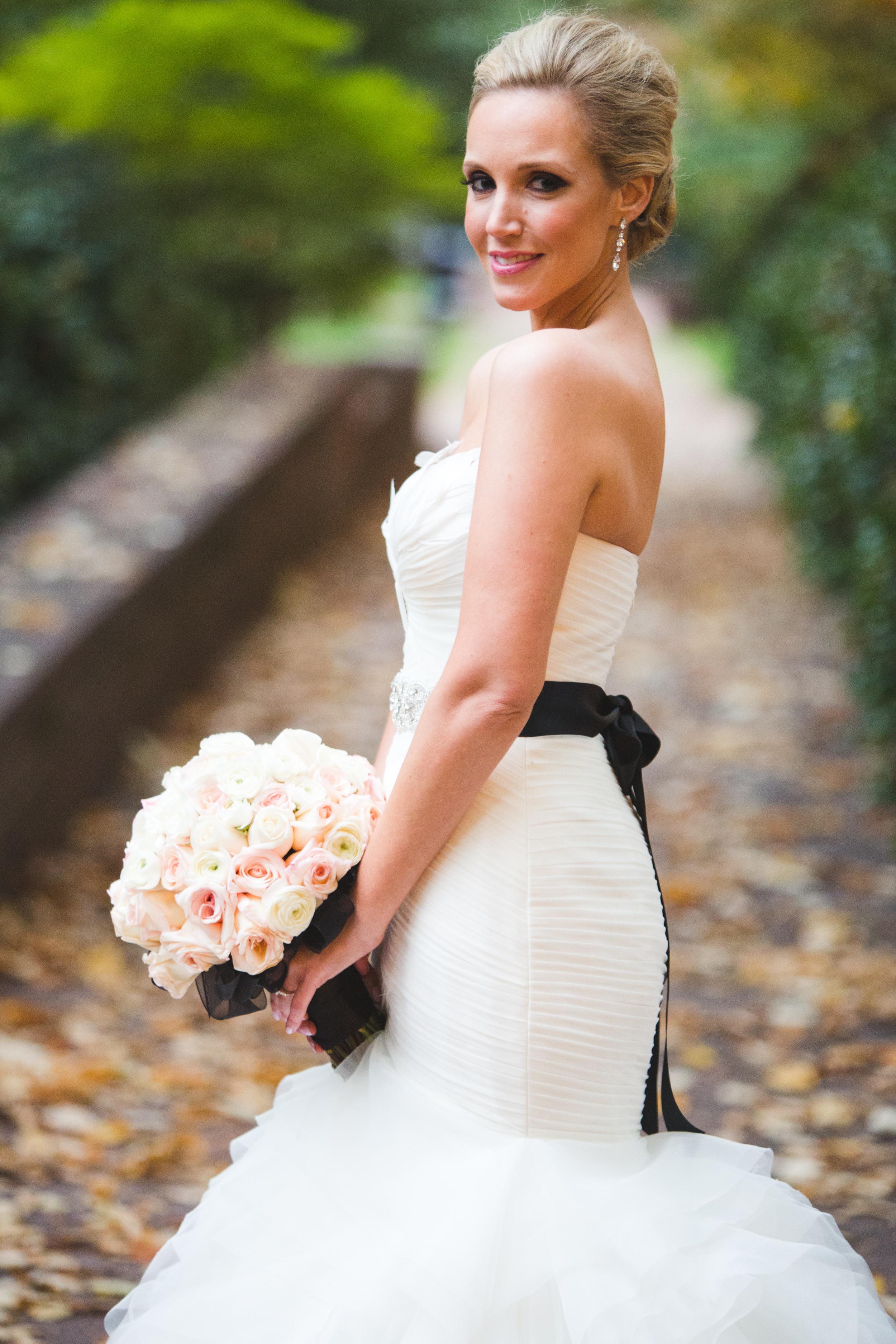 Valerie_Spike_Wedding (114 of 21).jpg