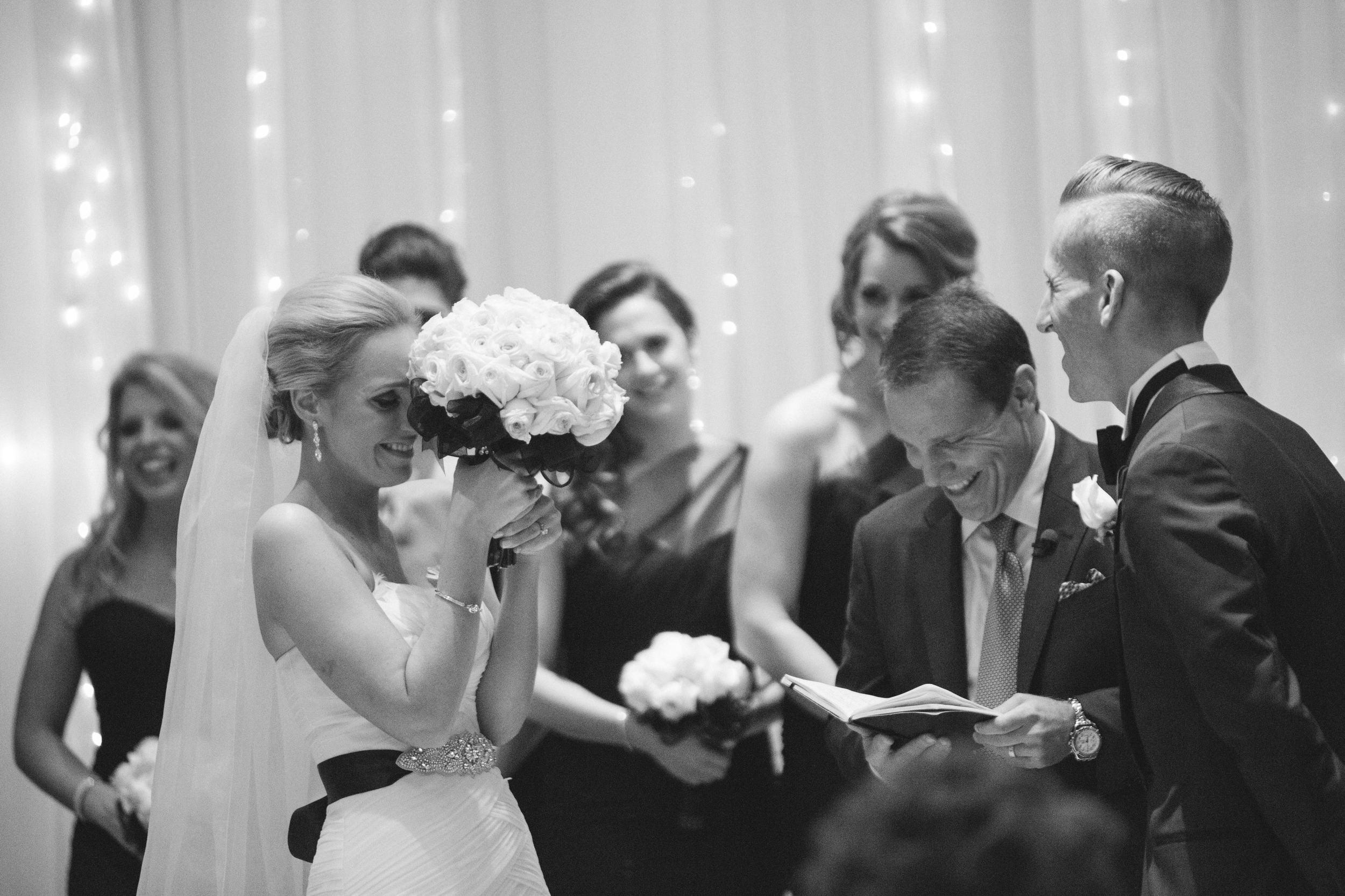 Valerie_Spike_Wedding (116 of 21).jpg