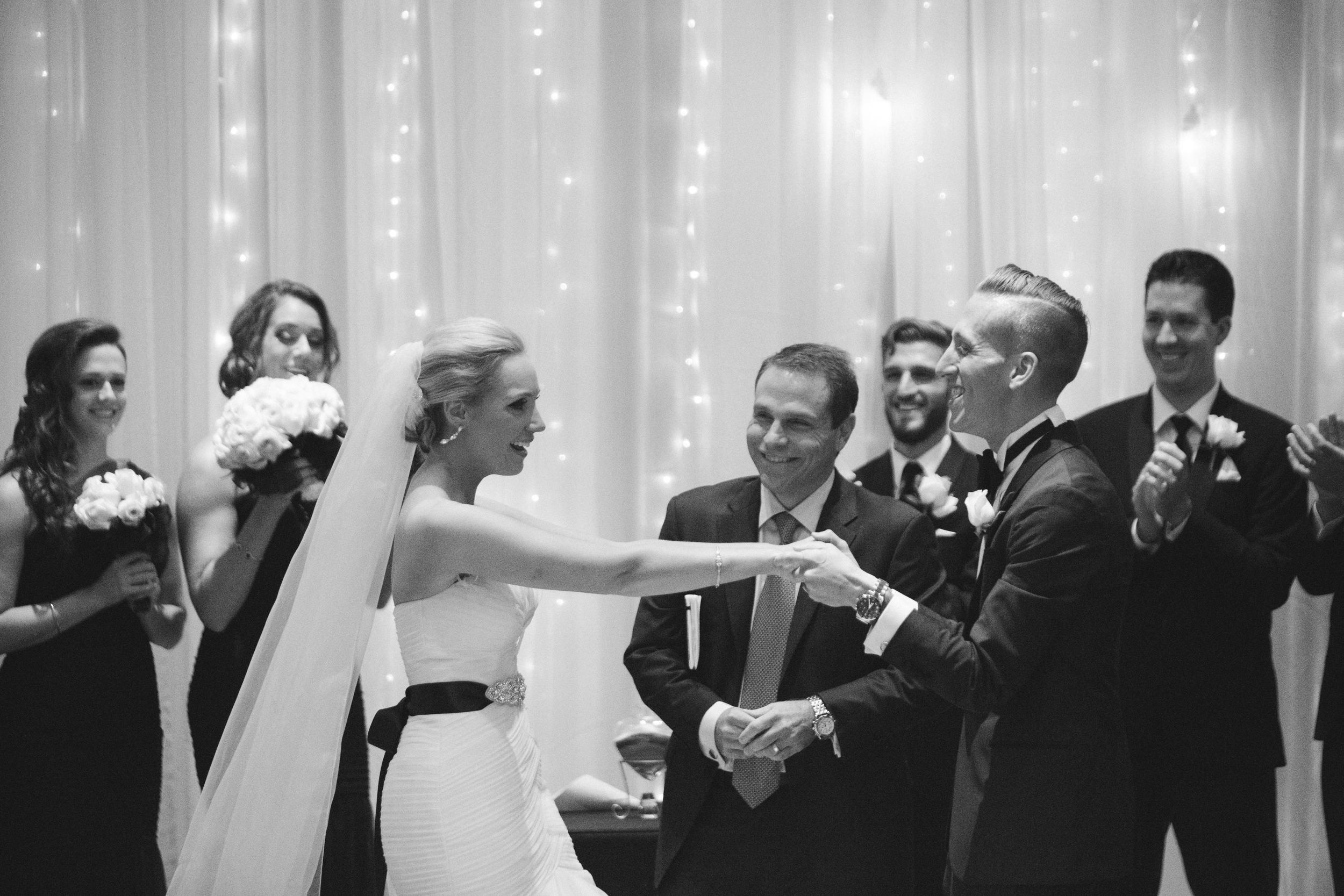 Valerie_Spike_Wedding (117 of 21).jpg