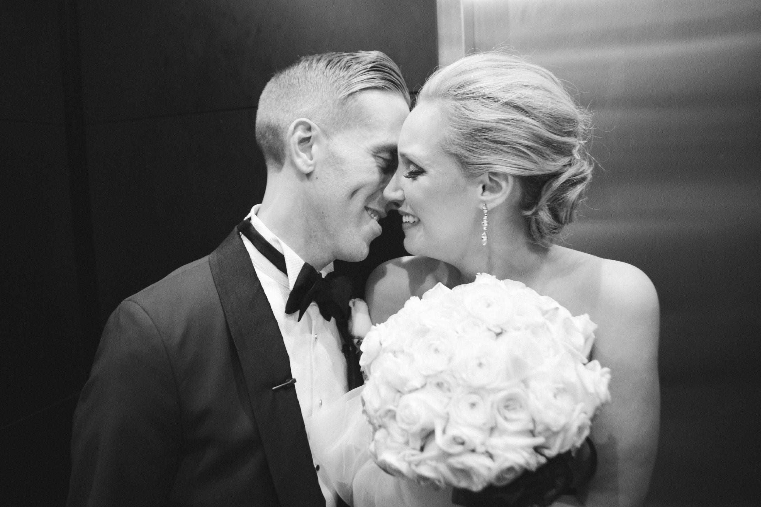 Valerie_Spike_Wedding (118 of 21).jpg
