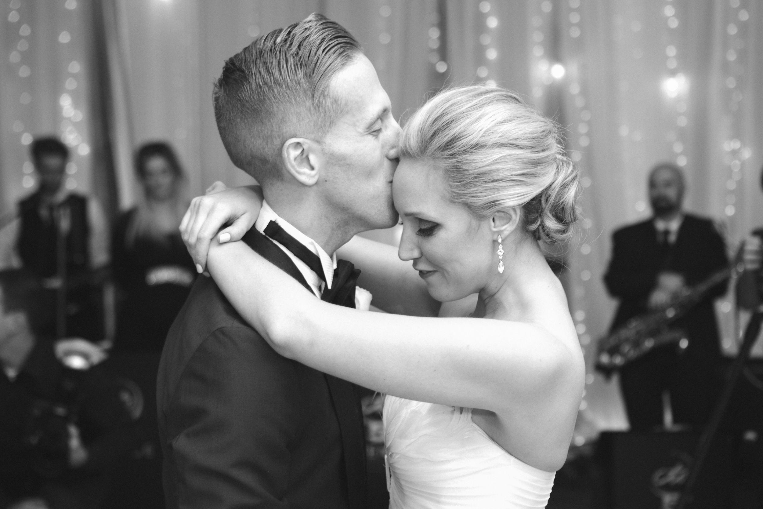 Valerie_Spike_Wedding (119 of 21).jpg