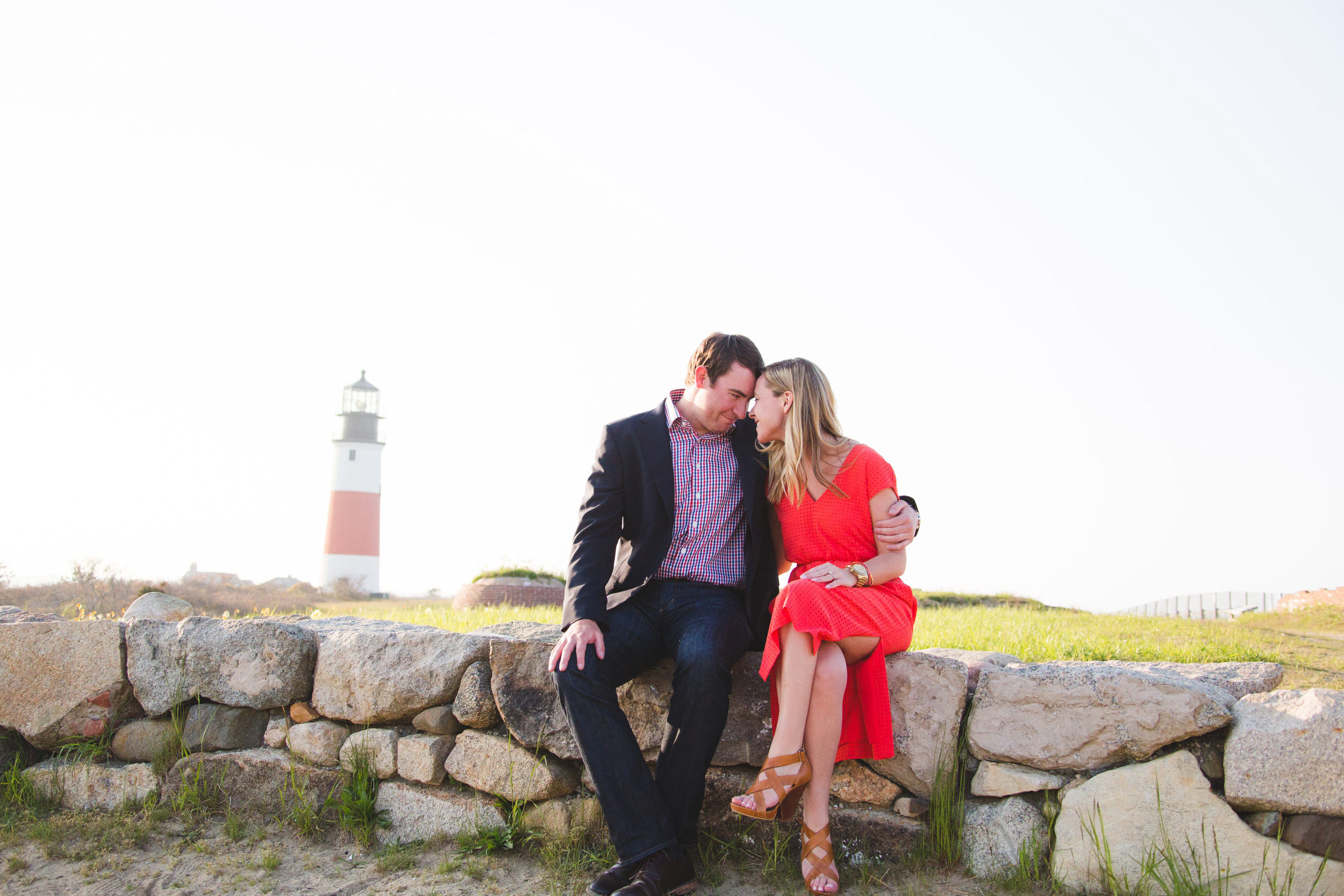 Kate_Sam_Engagement (103 of 10).jpg