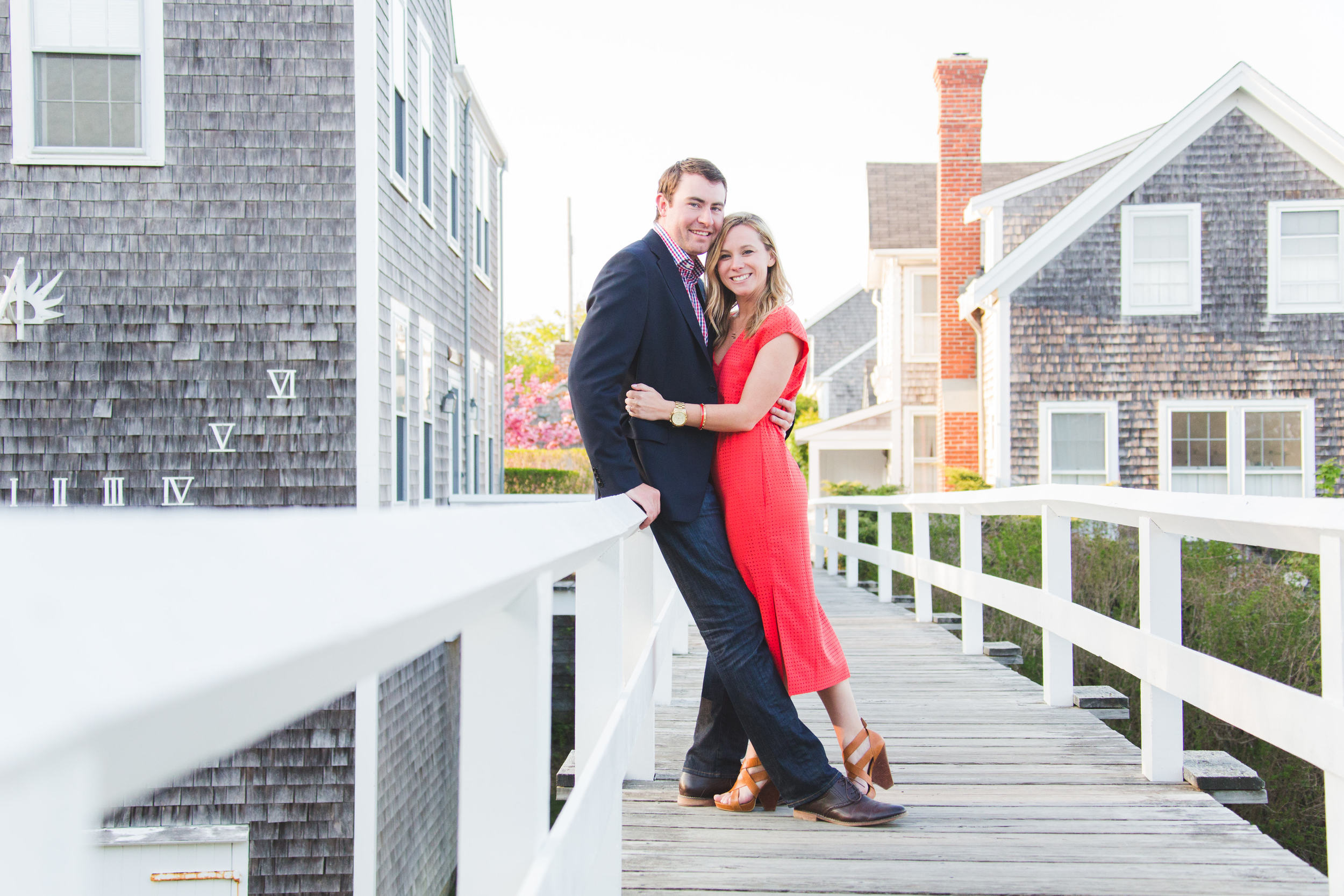 Kate_Sam_Engagement (106 of 10).jpg