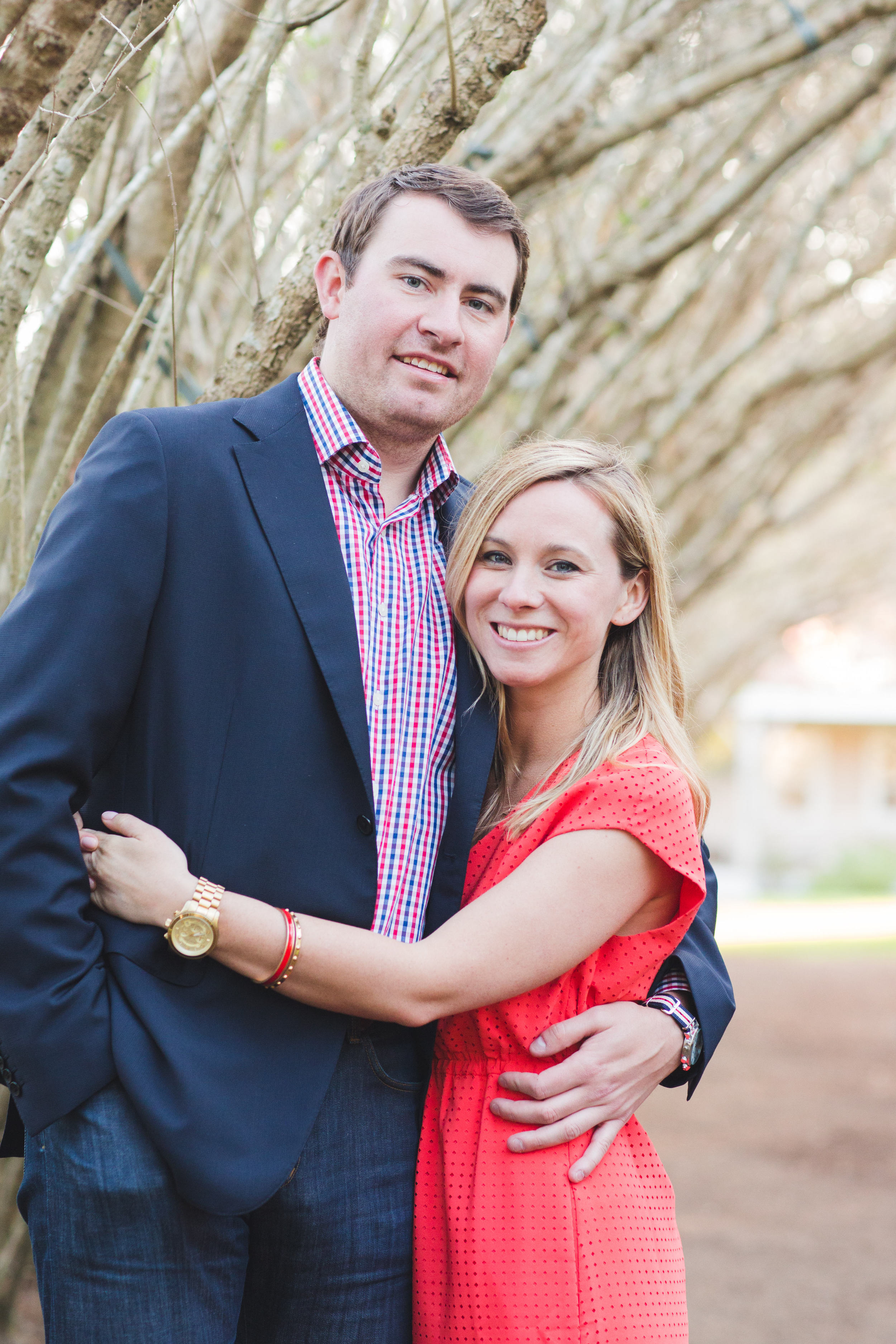 Kate_Sam_Engagement (109 of 10).jpg