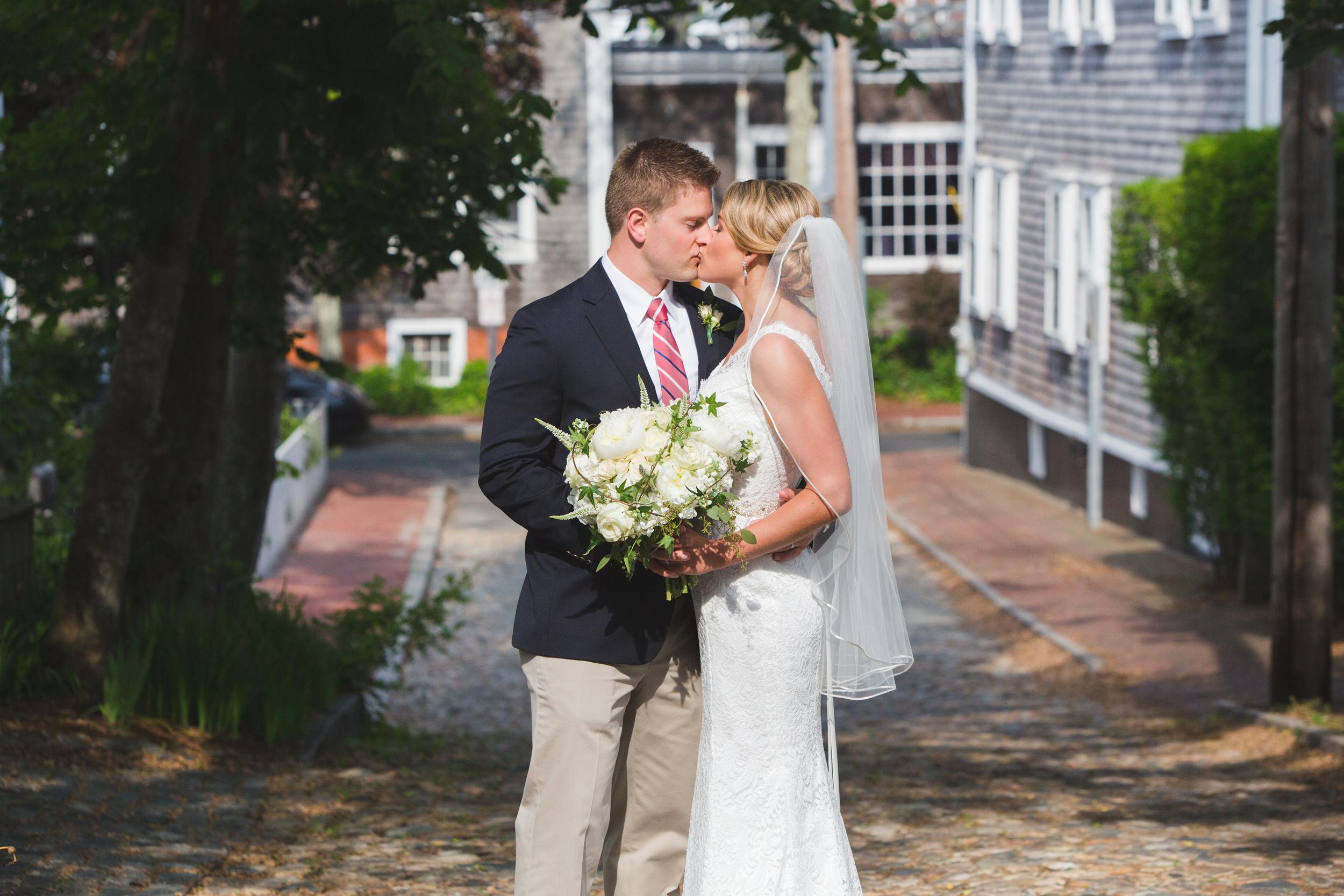 Nikki_Ben_Wedding (117 of 27).jpg