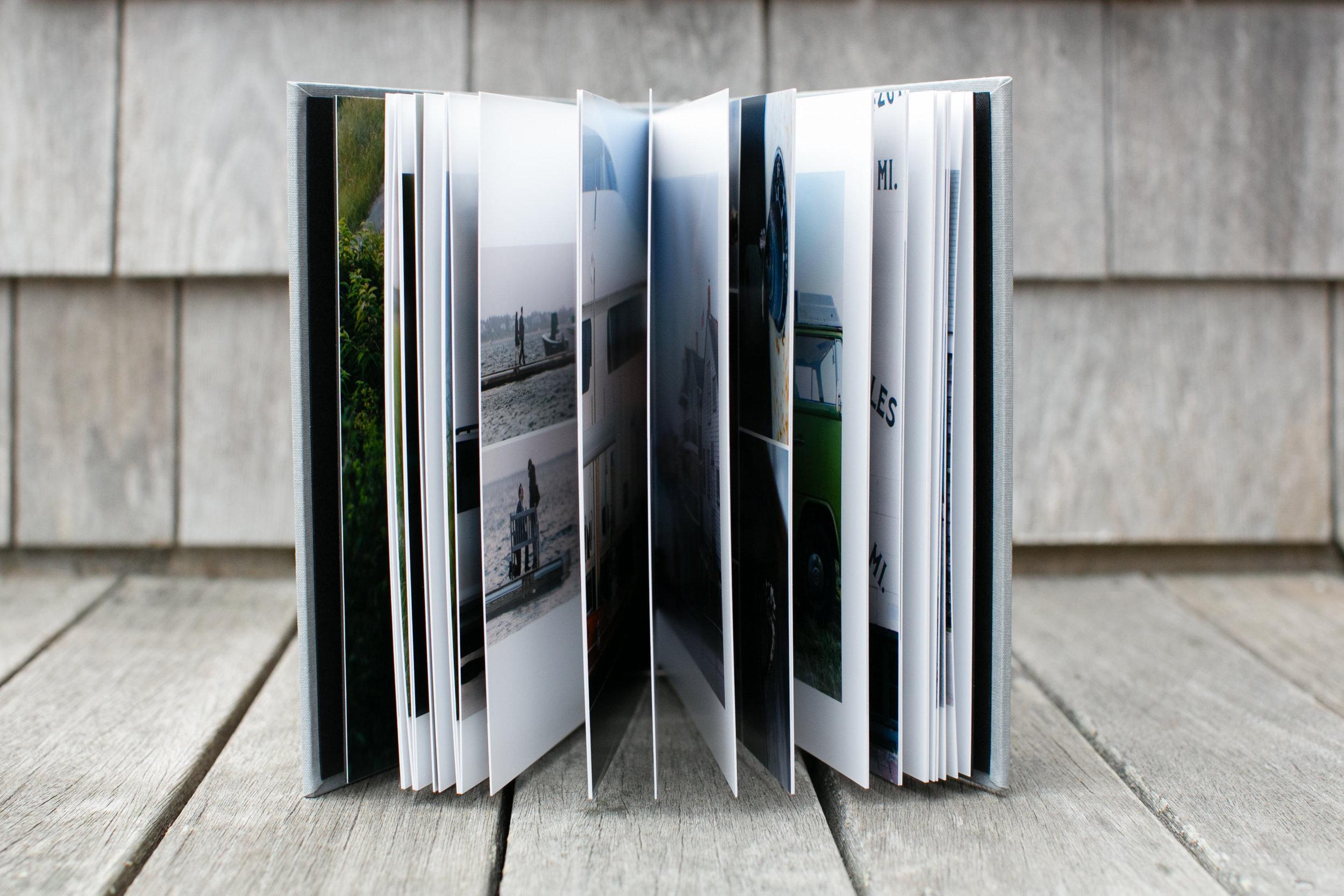 KISS_Albums (127 of 33).jpg