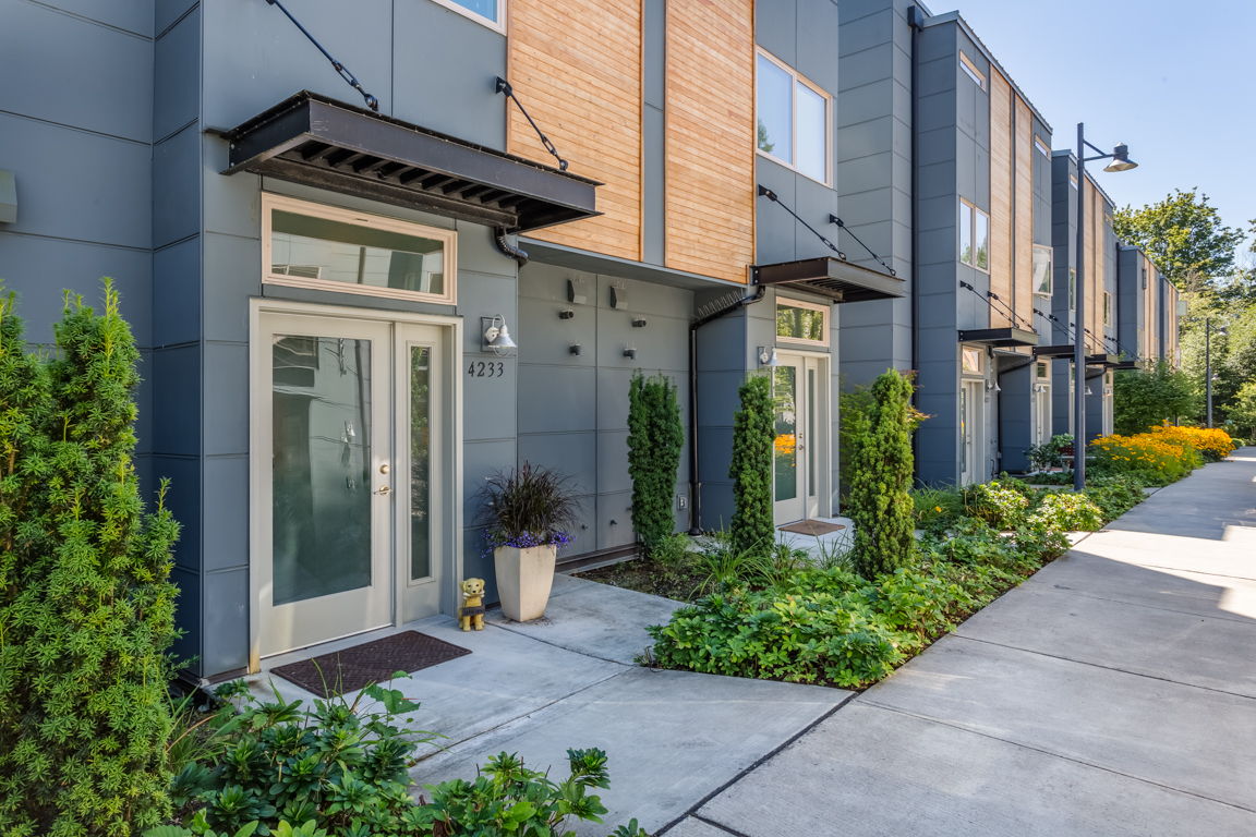 Issaquah, WA | Sold for $549,000