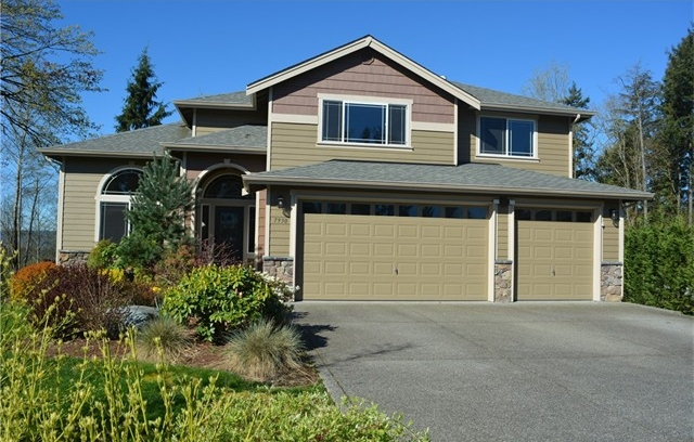Snohomish, WA | Sold for $584,995