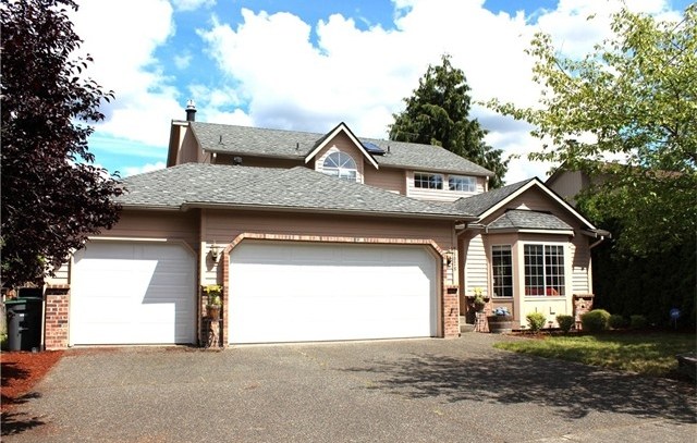 Maple Valley, WA | Sold for $385,500
