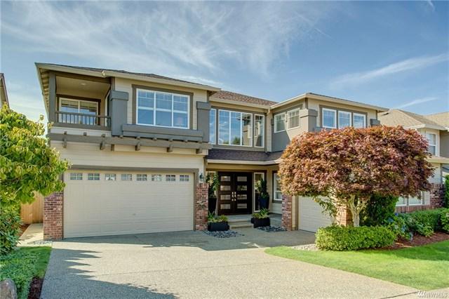 LaCrosse Neighborhood Home | SOLD for $875,000