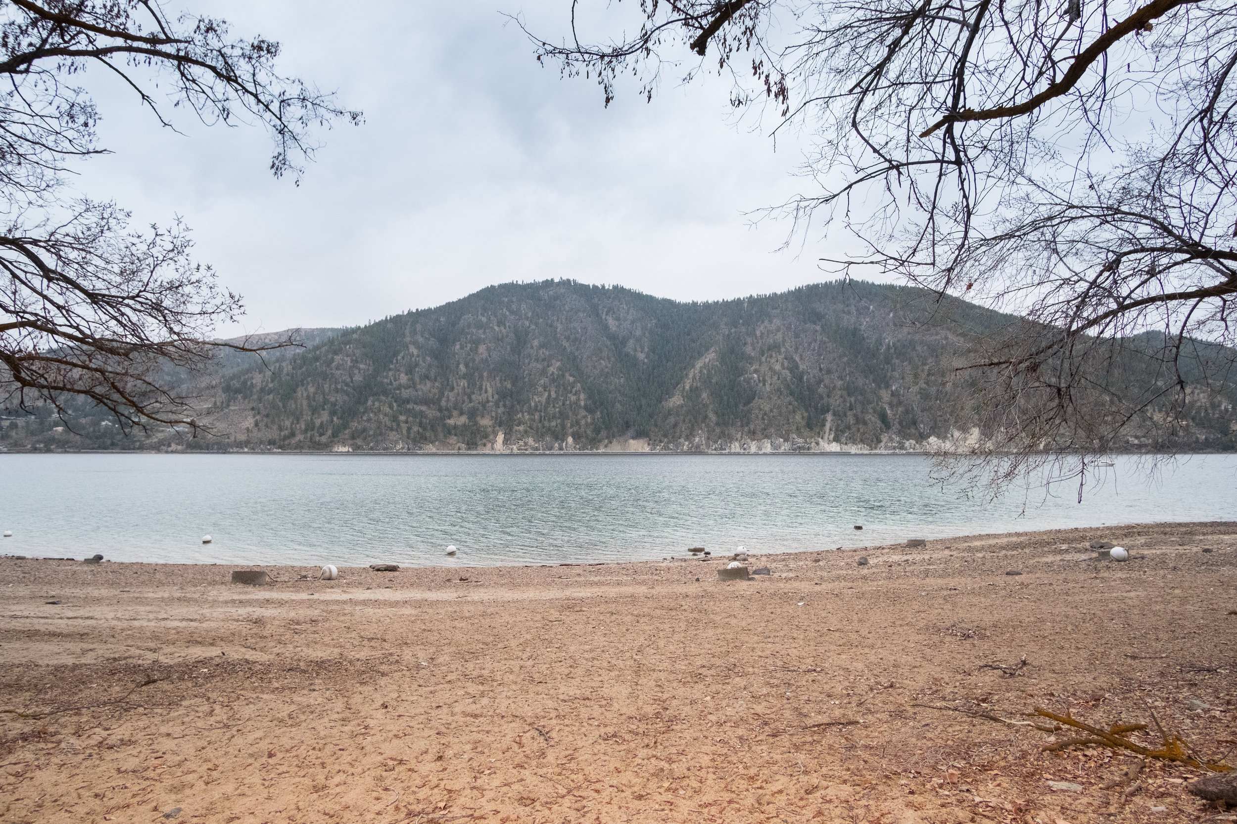 LakeChelan5.jpg